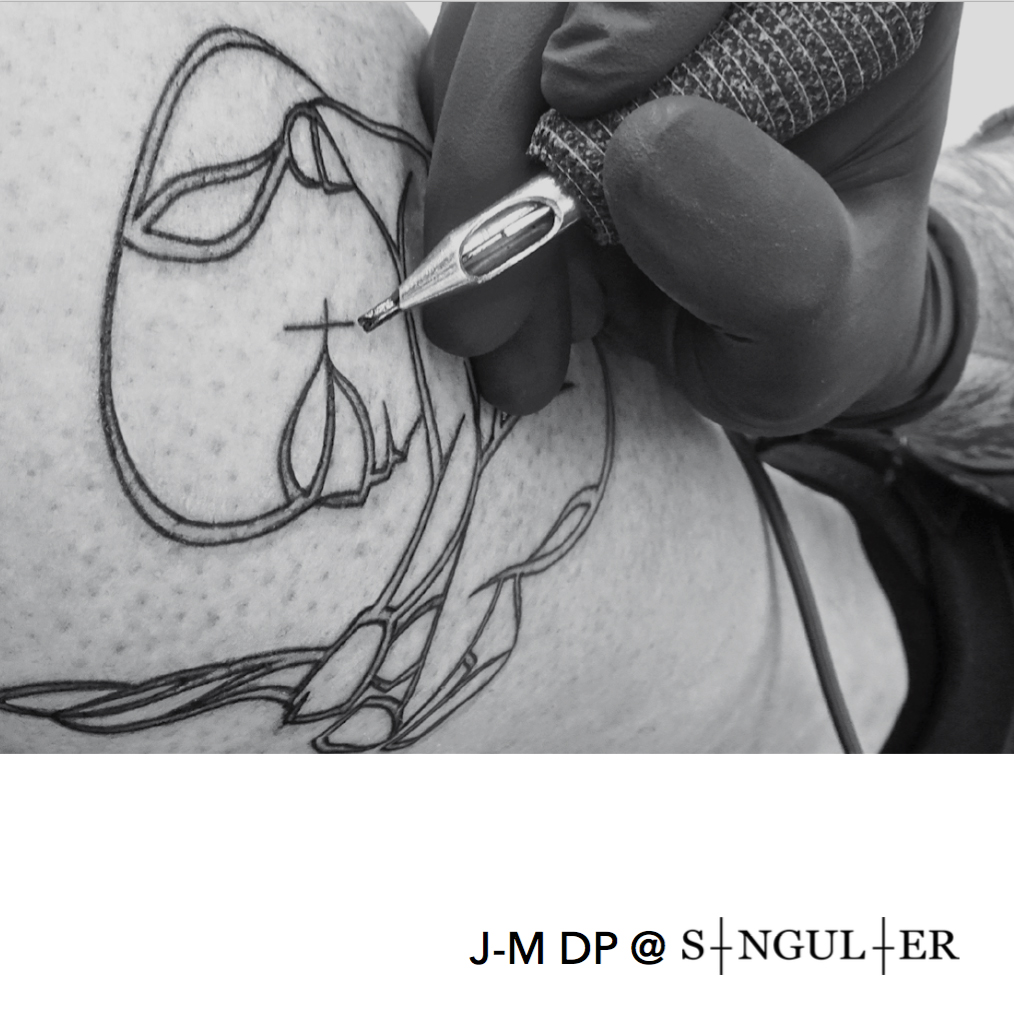 J-M_dp.jpg
