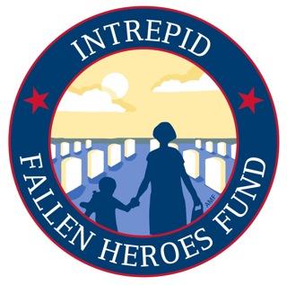 Intrepid IFHF logo small.jpg
