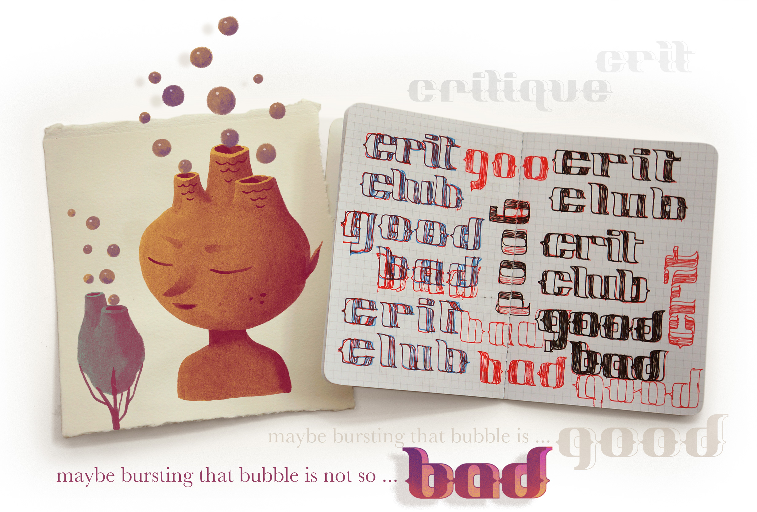 bubbleheadsmall.jpg