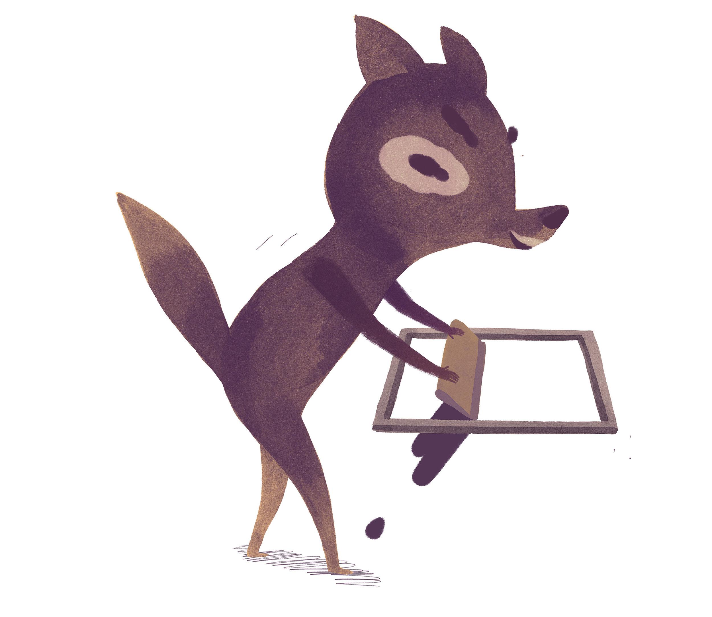 screenprintwolf.jpg