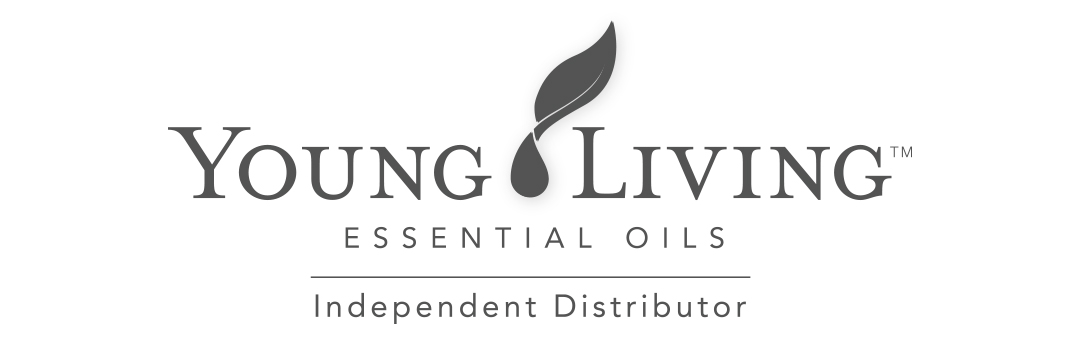 Essential Lifestyle - YL Logo