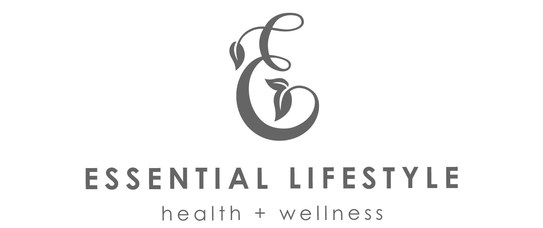 Essential Lifestyle Logo
