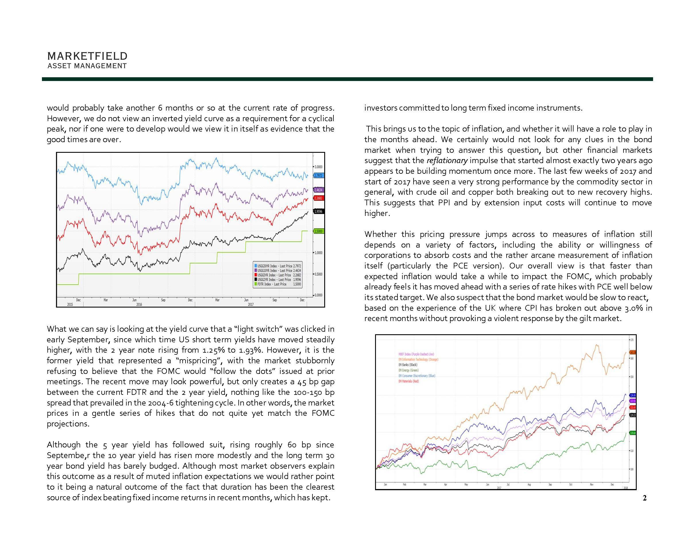 marketfield weekly speculator 01-04-18_Page_02.jpg