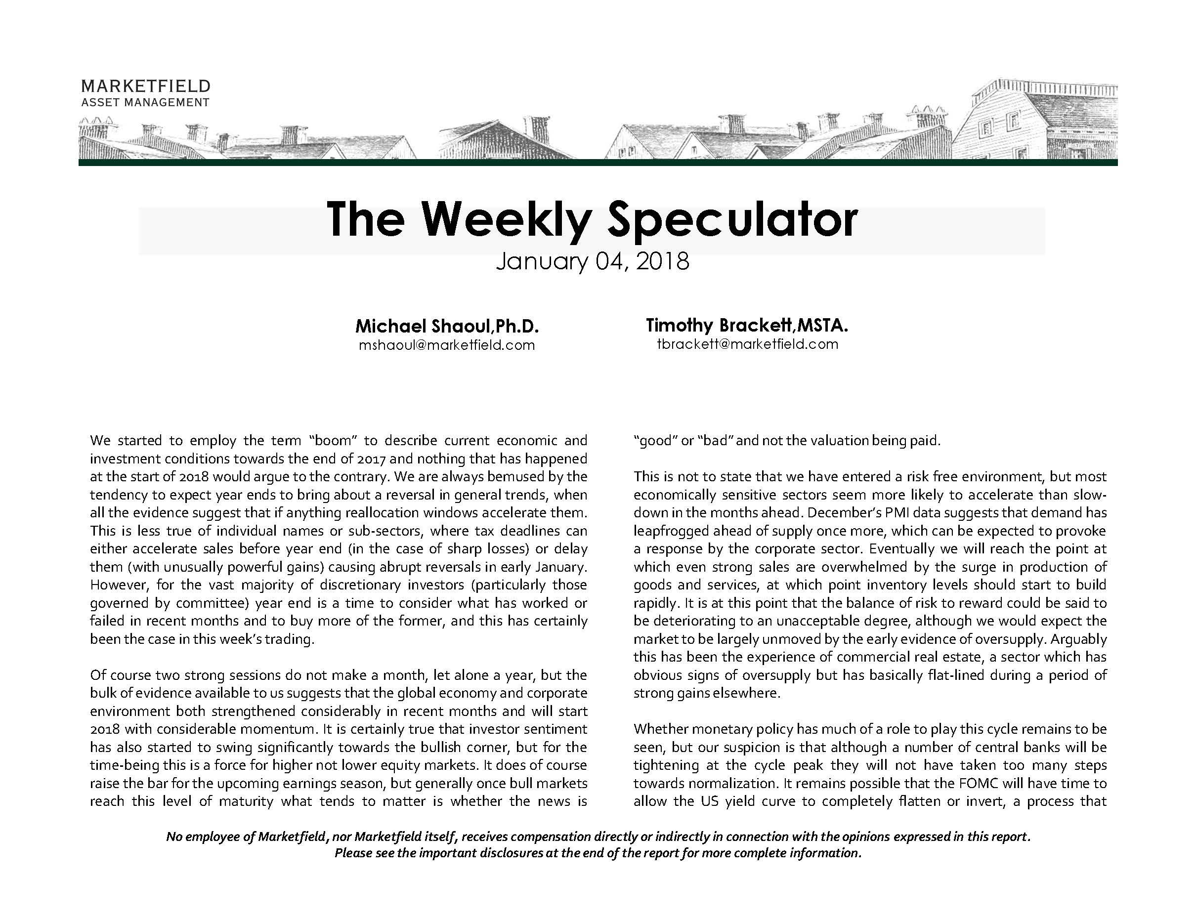 marketfield weekly speculator 01-04-18_Page_01.jpg