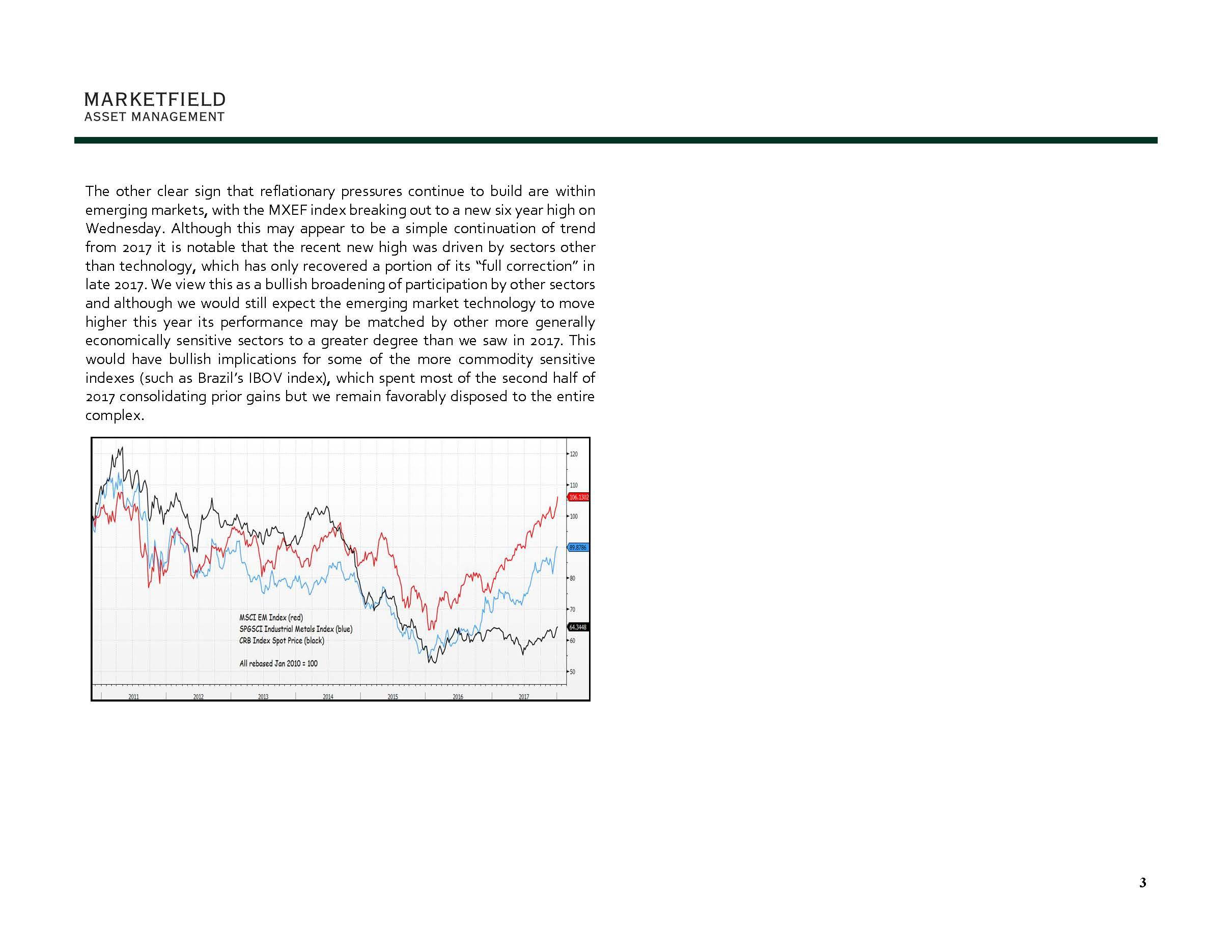marketfield weekly speculator 01-04-18_Page_03.jpg