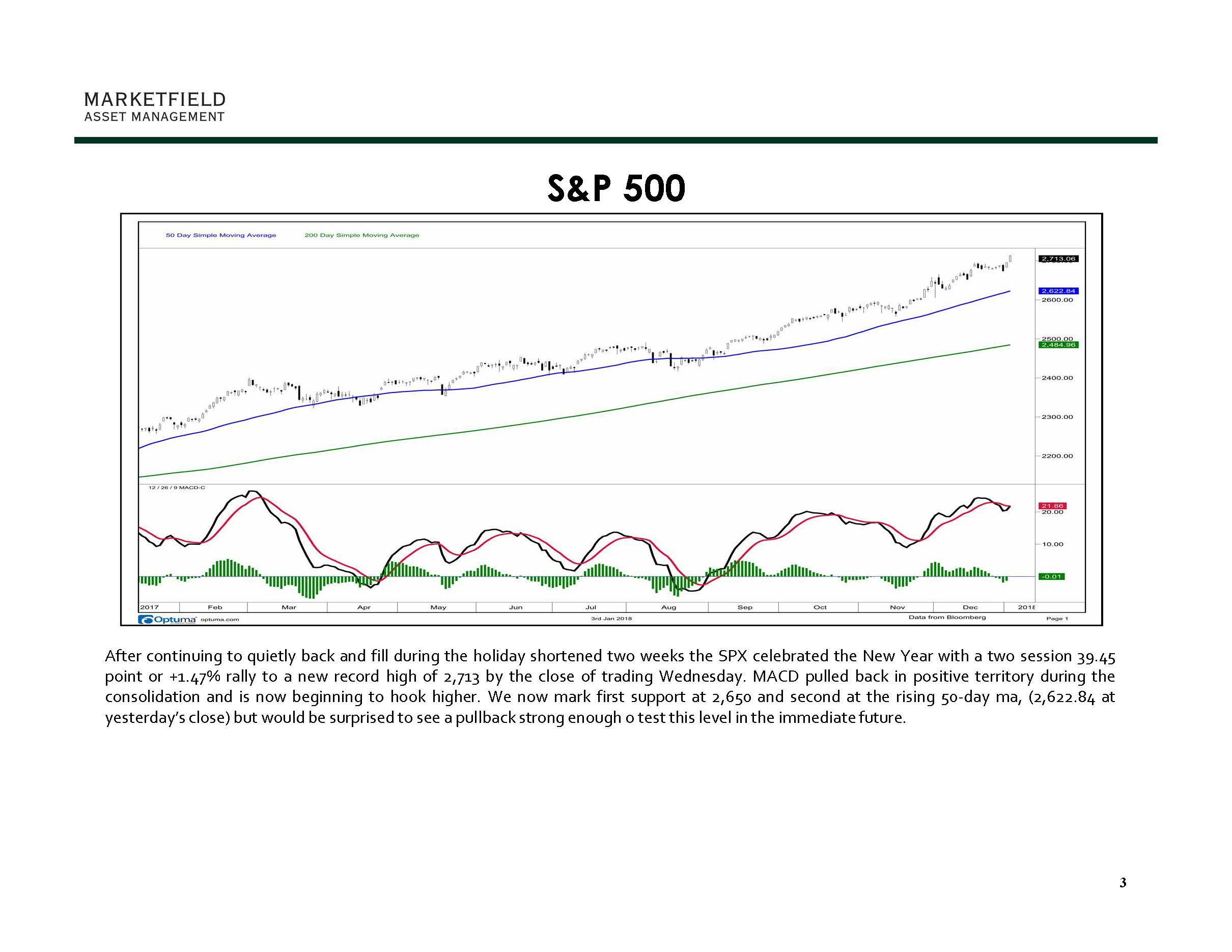 marketfield weekly speculator 01-04-18_Page_04.jpg