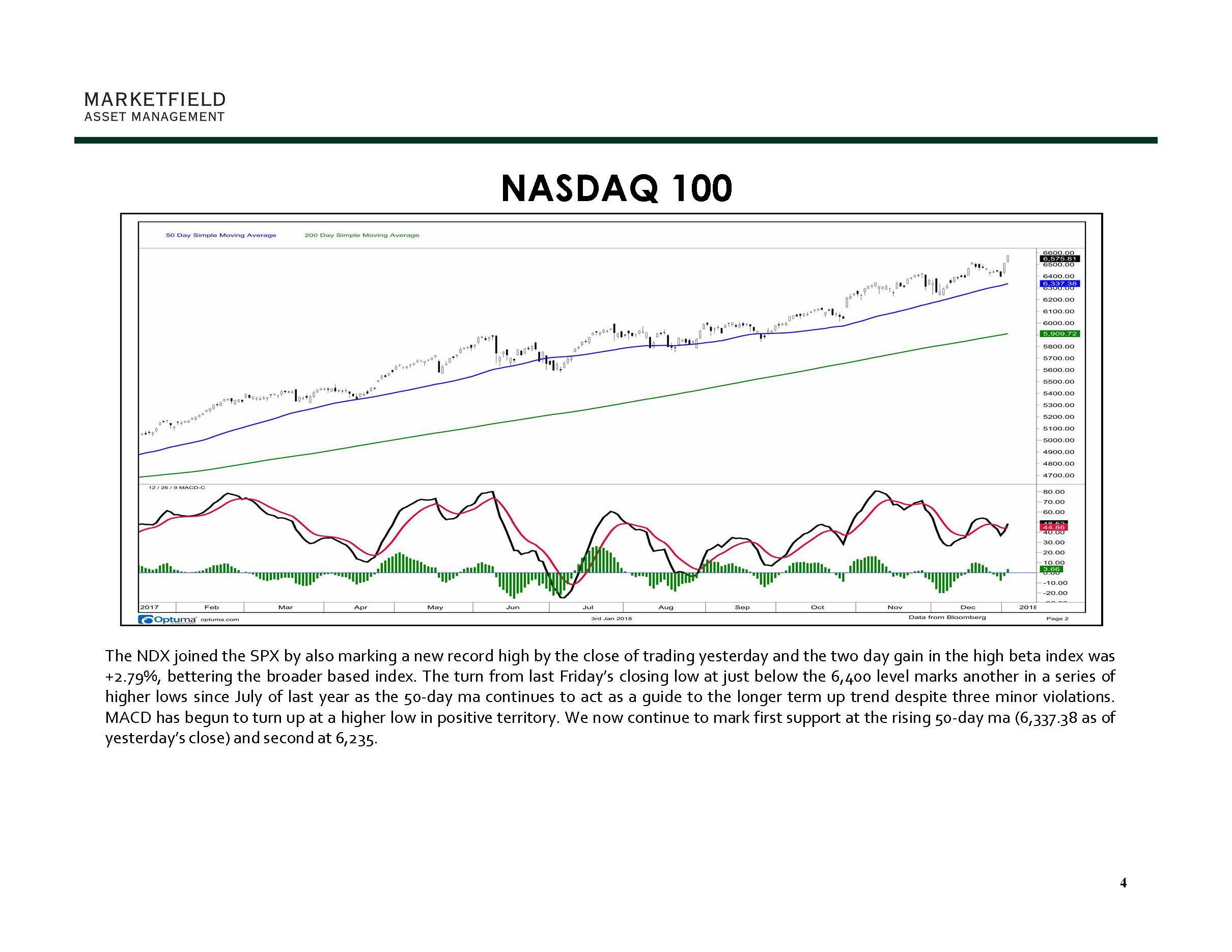 marketfield weekly speculator 01-04-18_Page_05.jpg