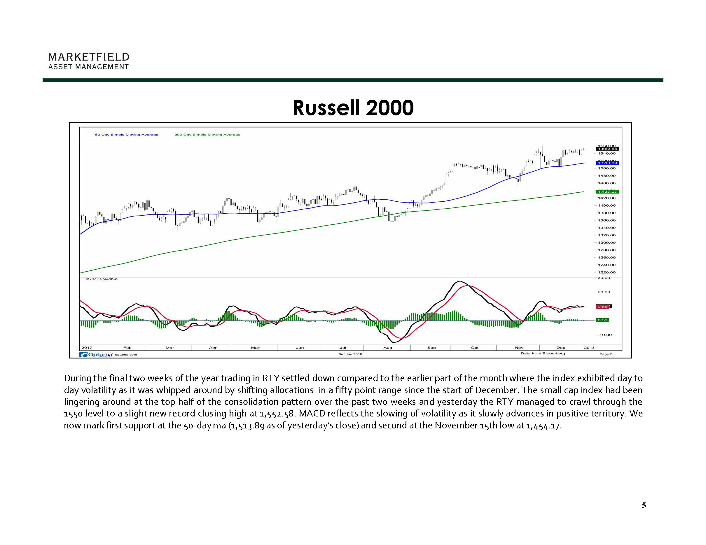 marketfield weekly speculator 01-04-18_Page_06.jpg