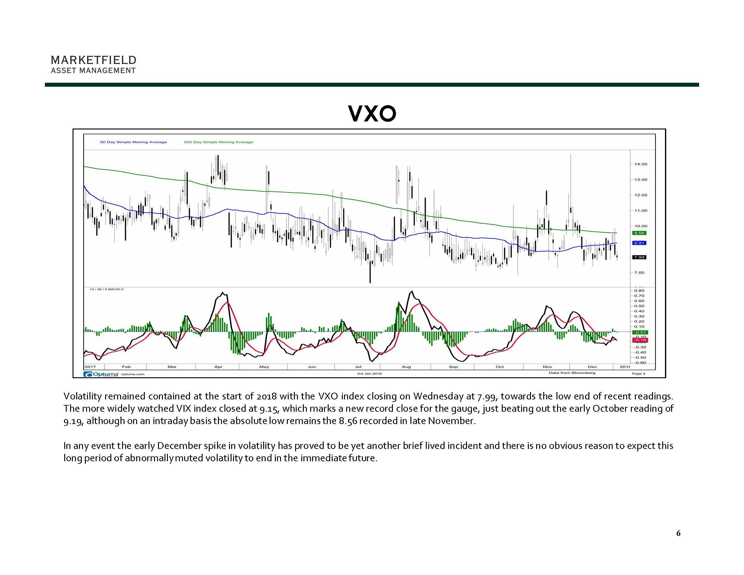 marketfield weekly speculator 01-04-18_Page_07.jpg