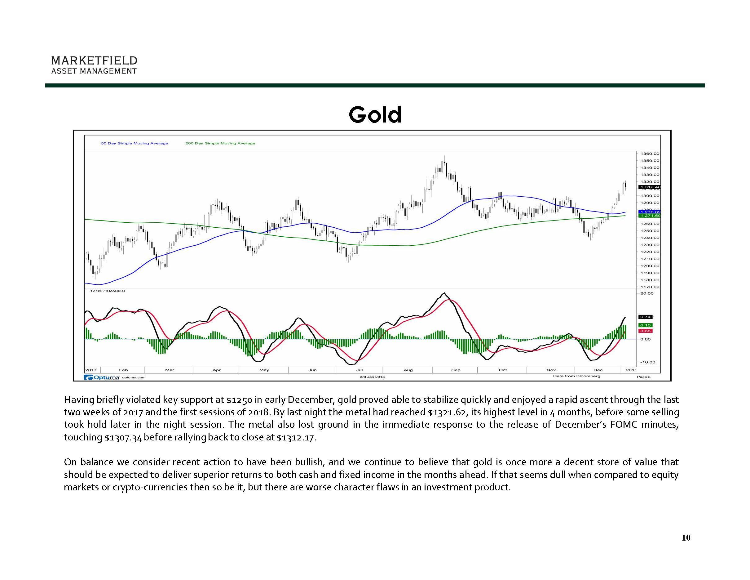 marketfield weekly speculator 01-04-18_Page_11.jpg