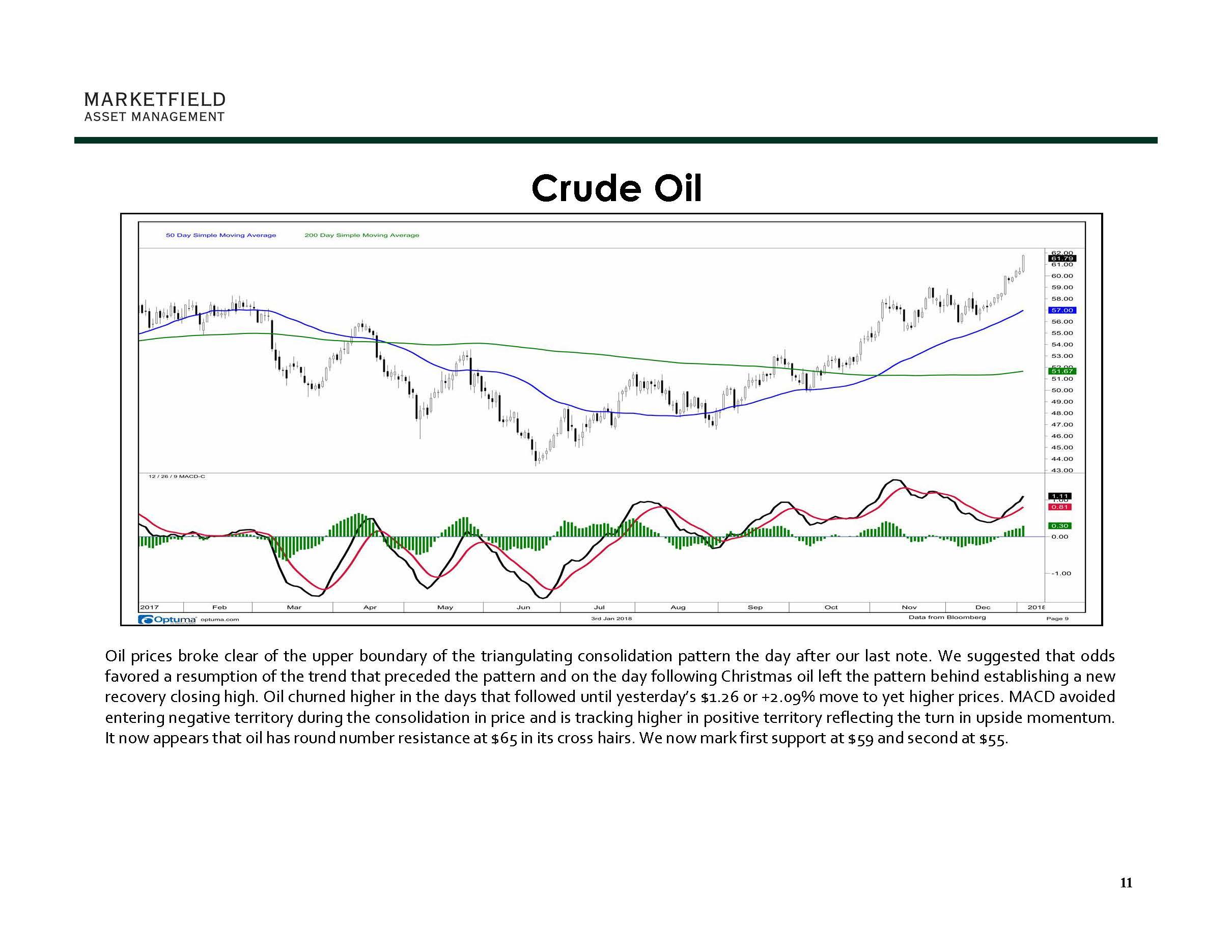 marketfield weekly speculator 01-04-18_Page_12.jpg