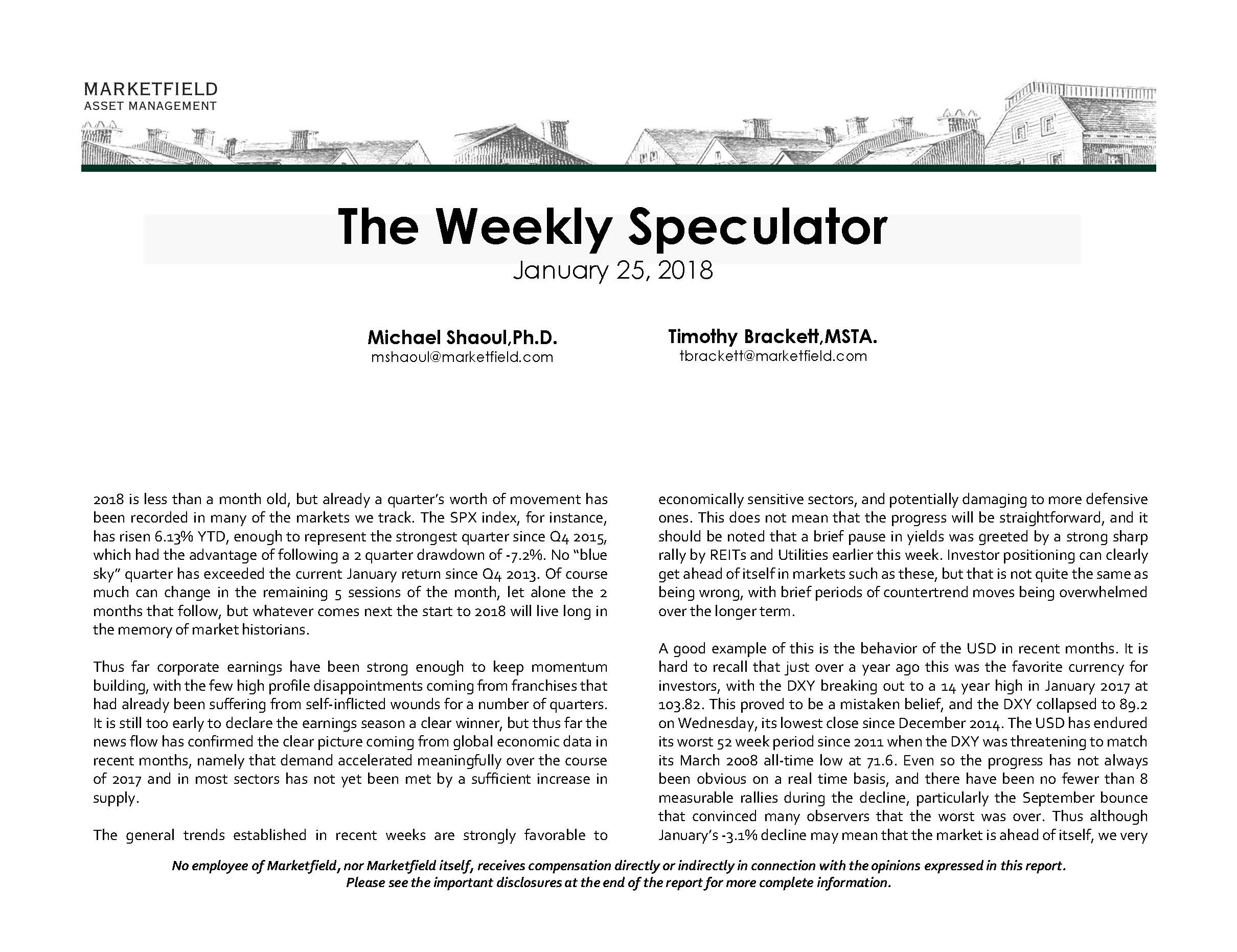 marketfield weekly speculator for 01-25-18_Page_01.jpg
