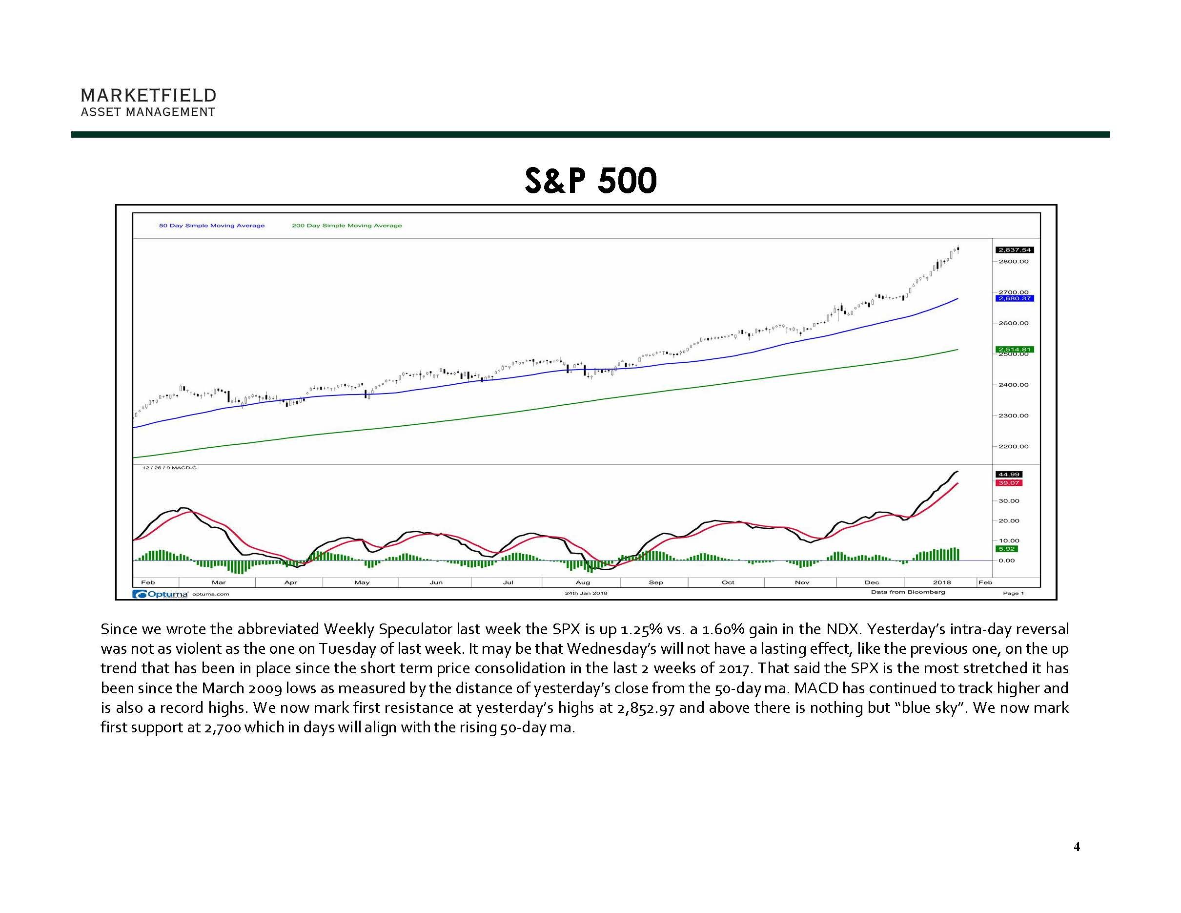 marketfield weekly speculator for 01-25-18_Page_04.jpg