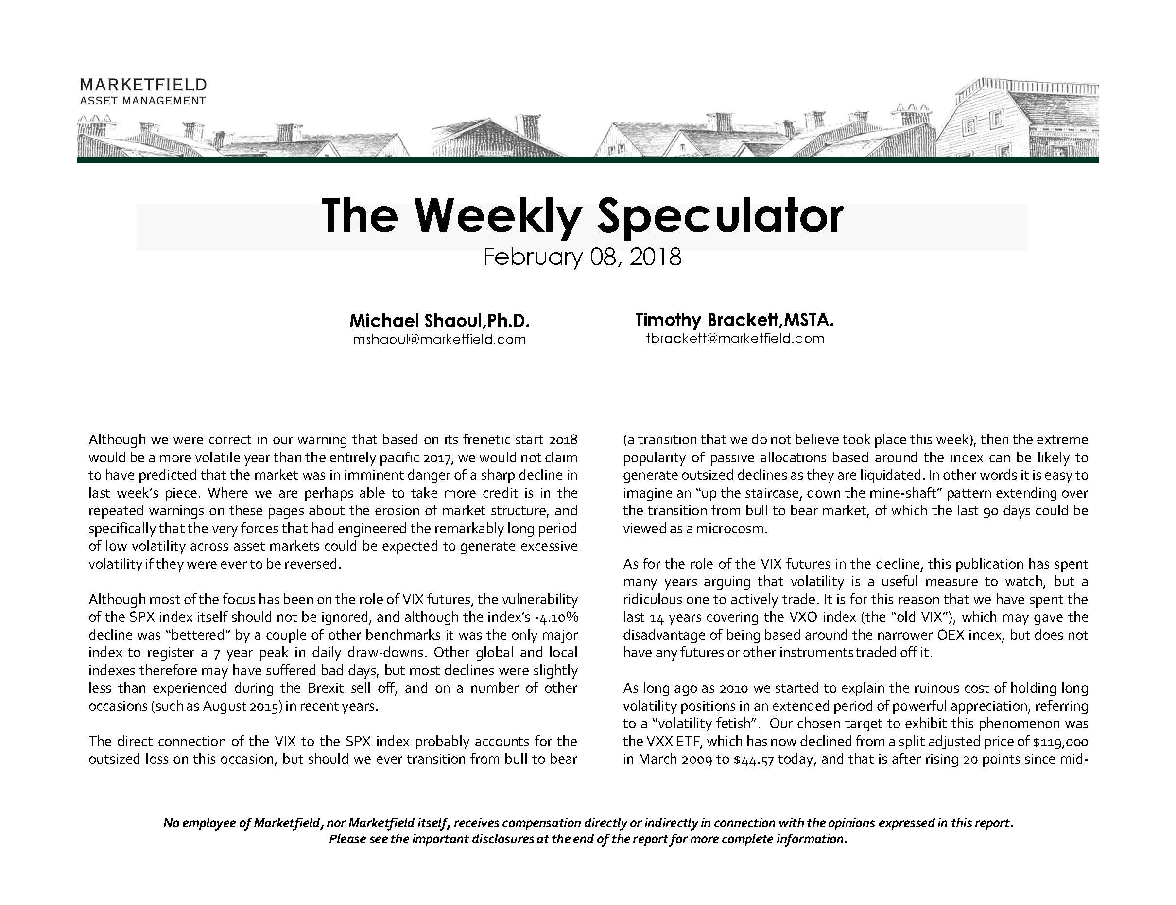 marketfield weekly speculator for 2-08-18_Page_01.jpg