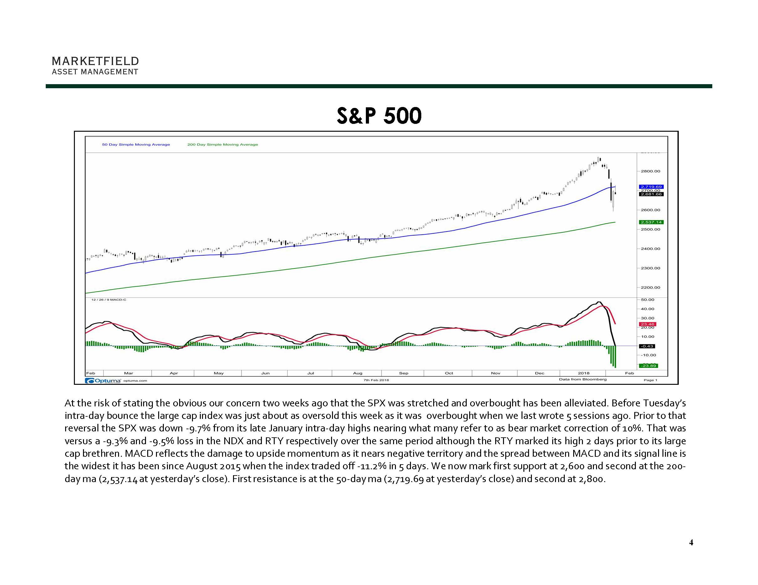 marketfield weekly speculator for 2-08-18_Page_05.jpg