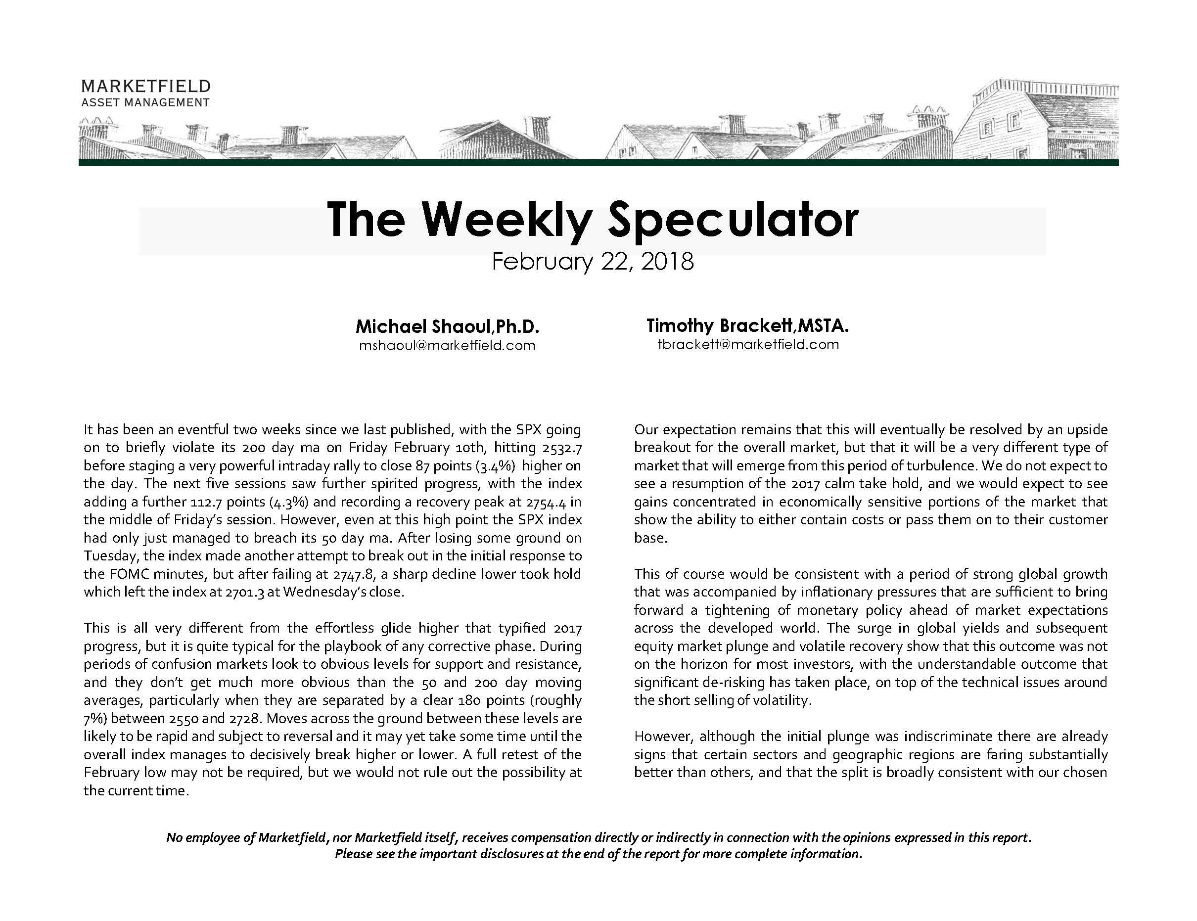 Marketfield Weekly Speculator 02-22-18_Page_01.jpg