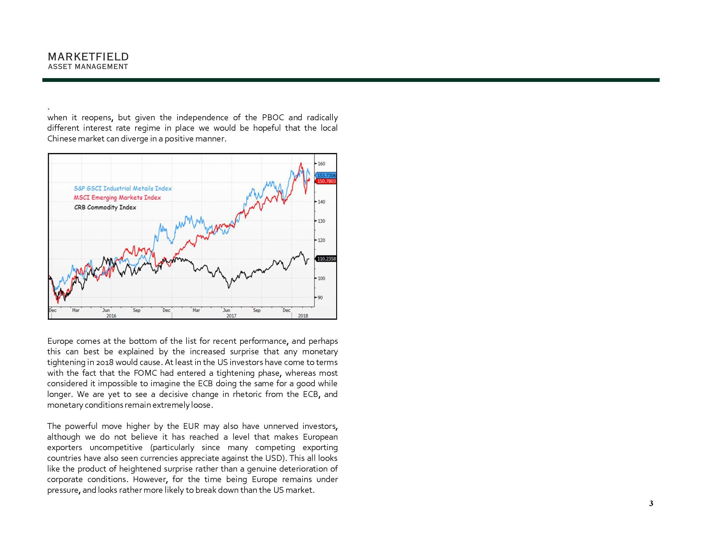 Marketfield Weekly Speculator 02-22-18_Page_03.jpg