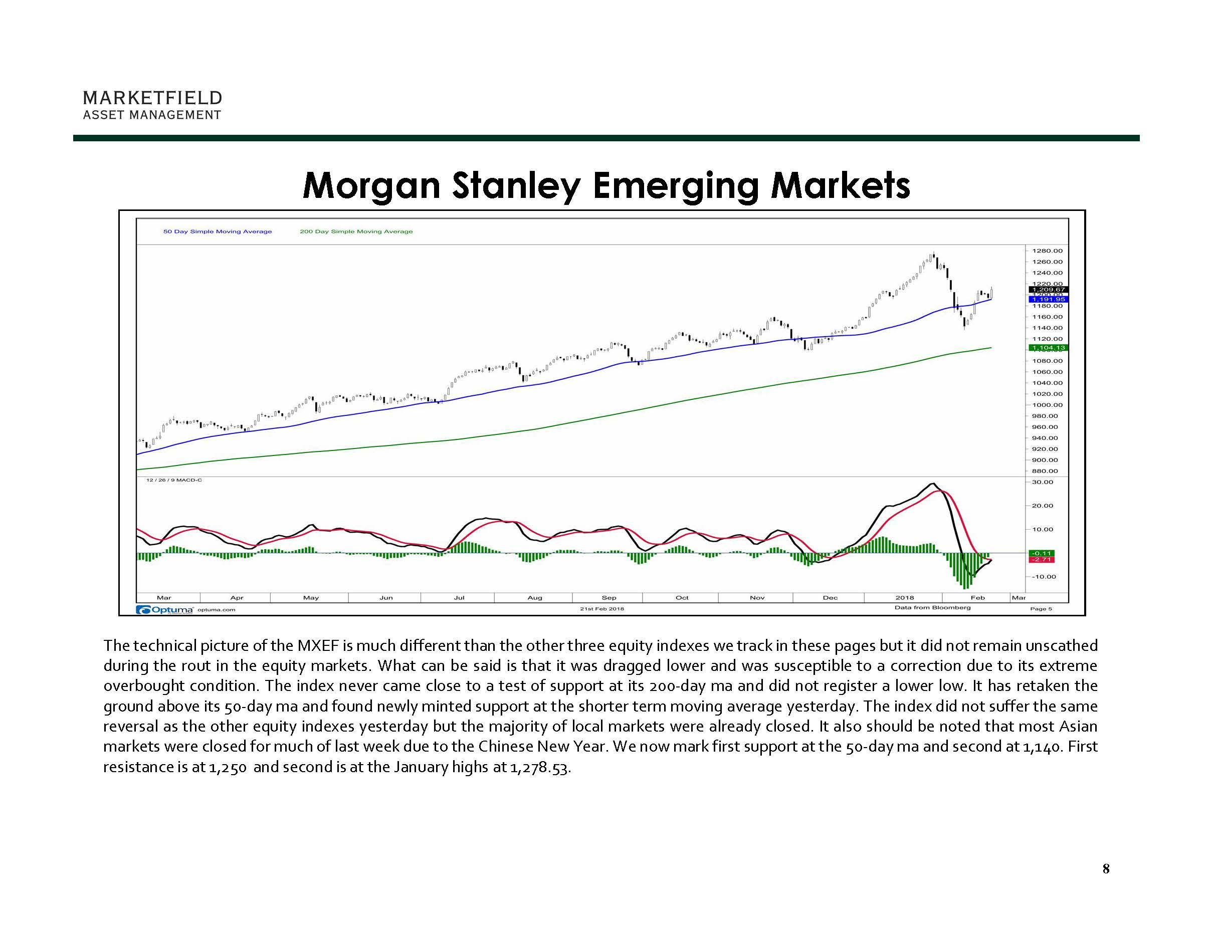 Marketfield Weekly Speculator 02-22-18_Page_08.jpg