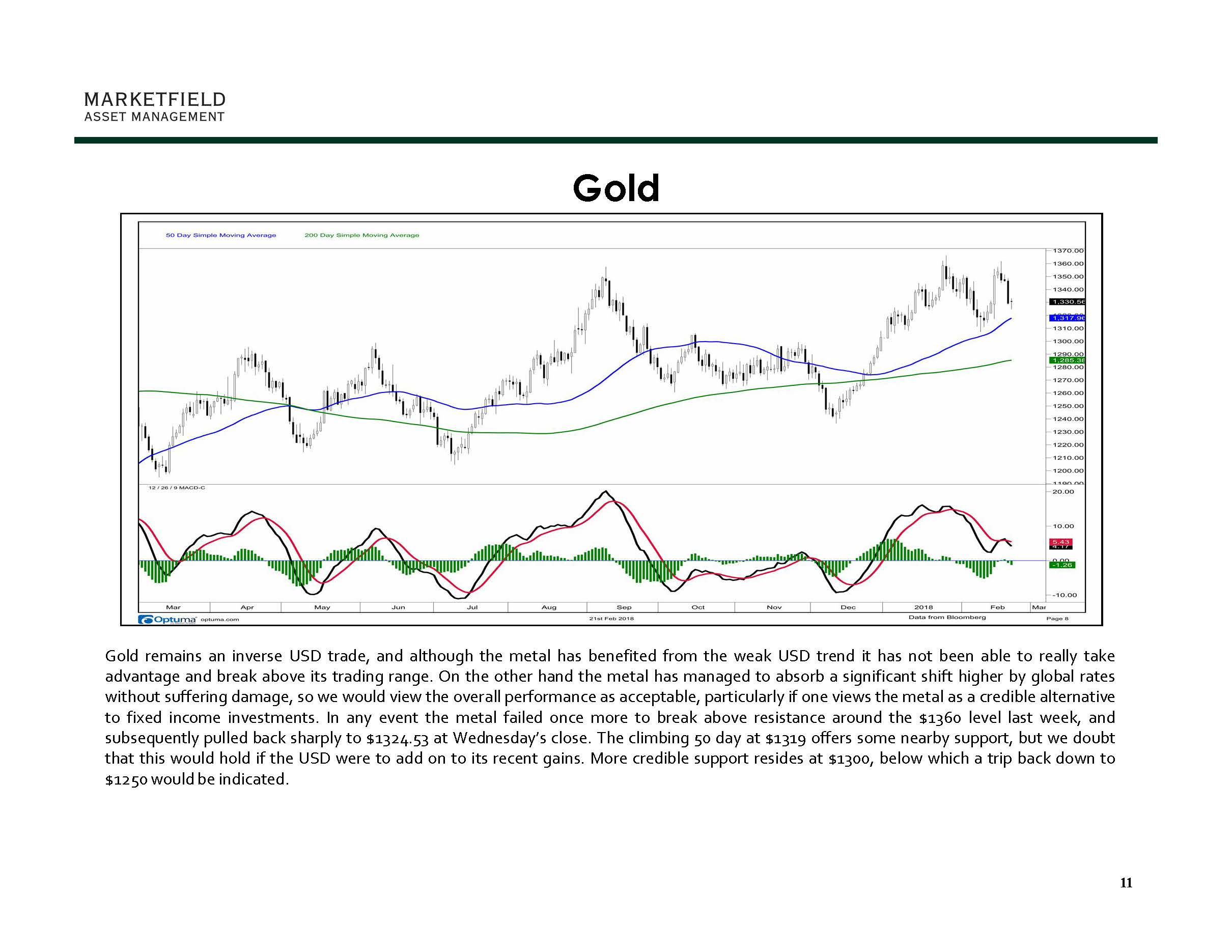 Marketfield Weekly Speculator 02-22-18_Page_11.jpg
