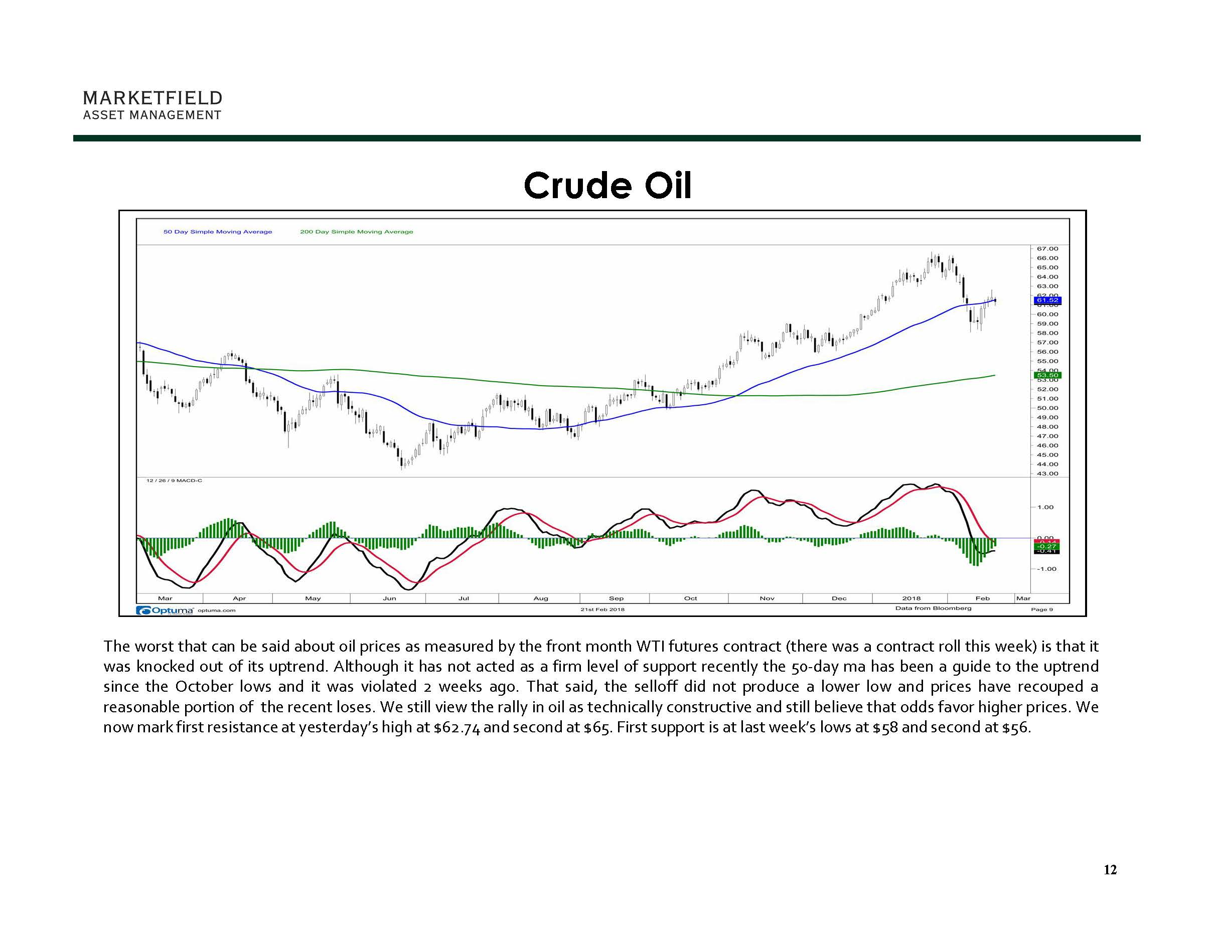 Marketfield Weekly Speculator 02-22-18_Page_12.jpg