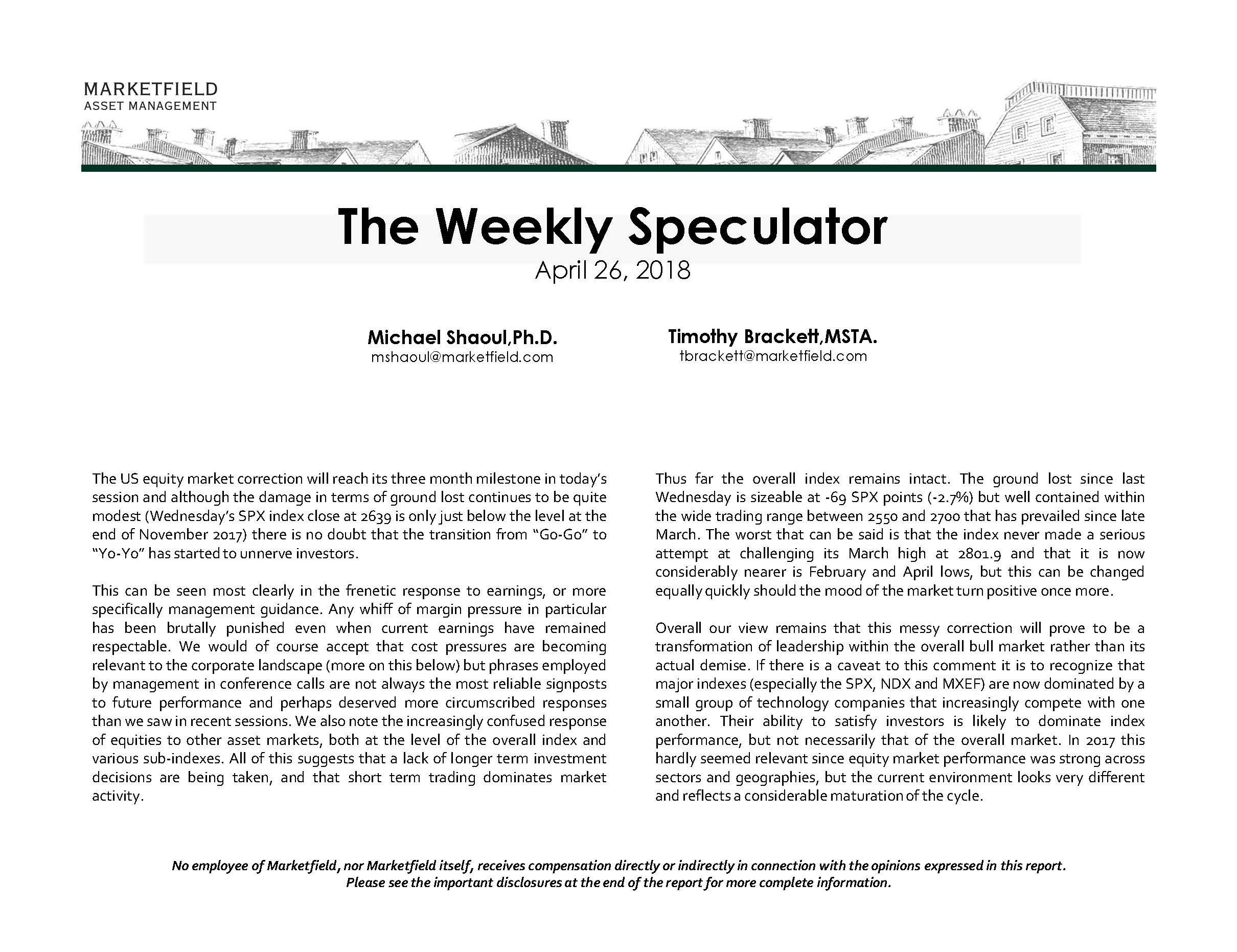 Marketfield Weekly Speculator for 04-26-18_Page_01.jpg