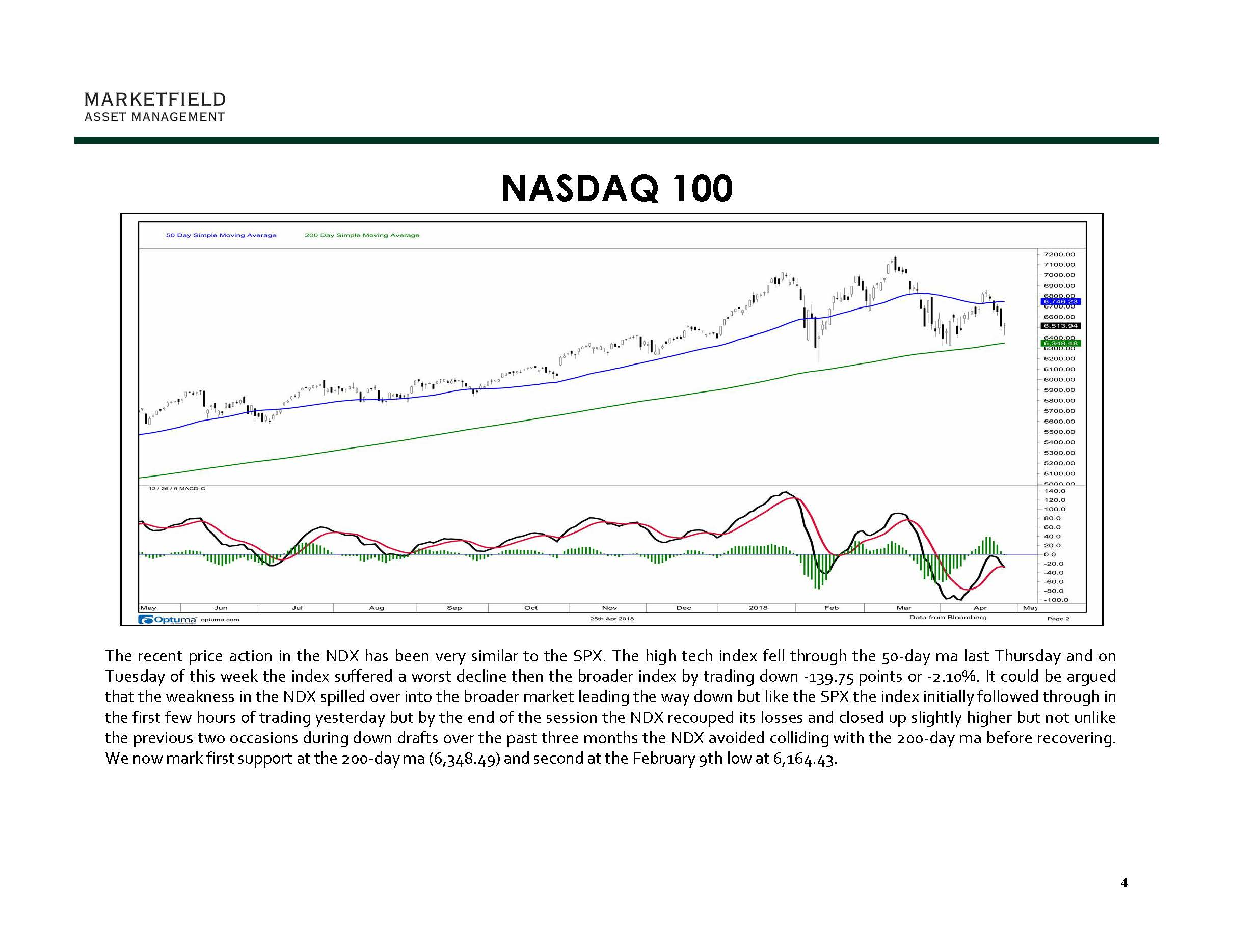 Marketfield Weekly Speculator for 04-26-18_Page_05.jpg
