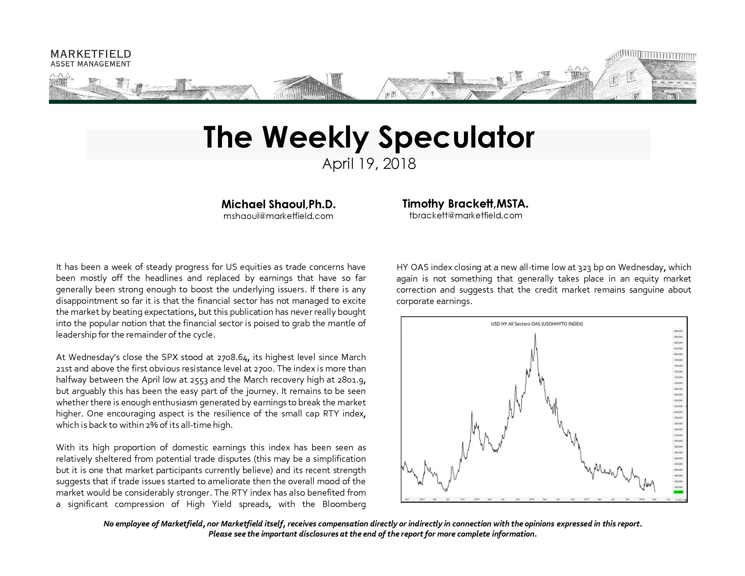 April 19_Marketfield Weekly Speculator_Page_01.jpg