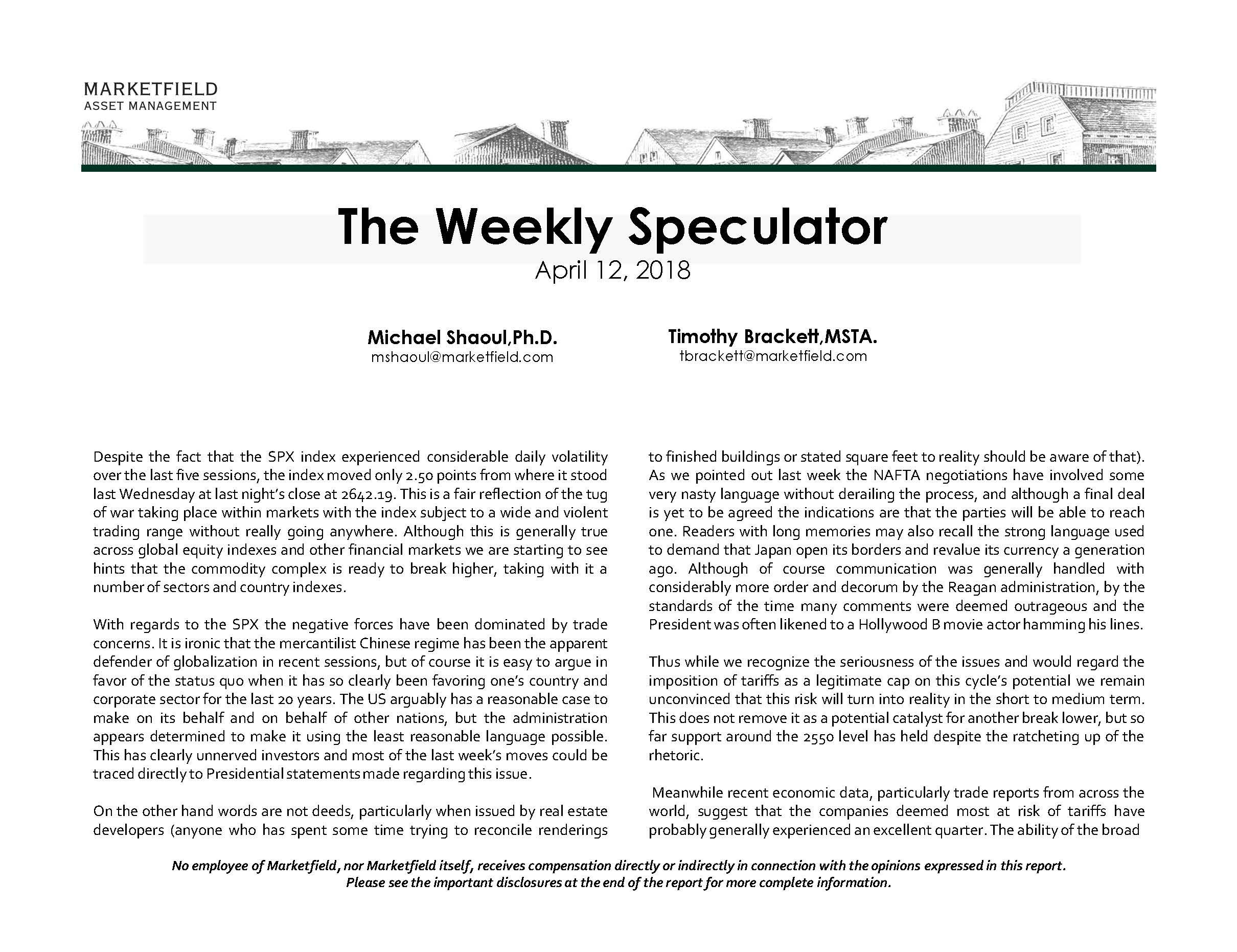 April 12_Marketfield Weekly Speculator_Page_01.jpg