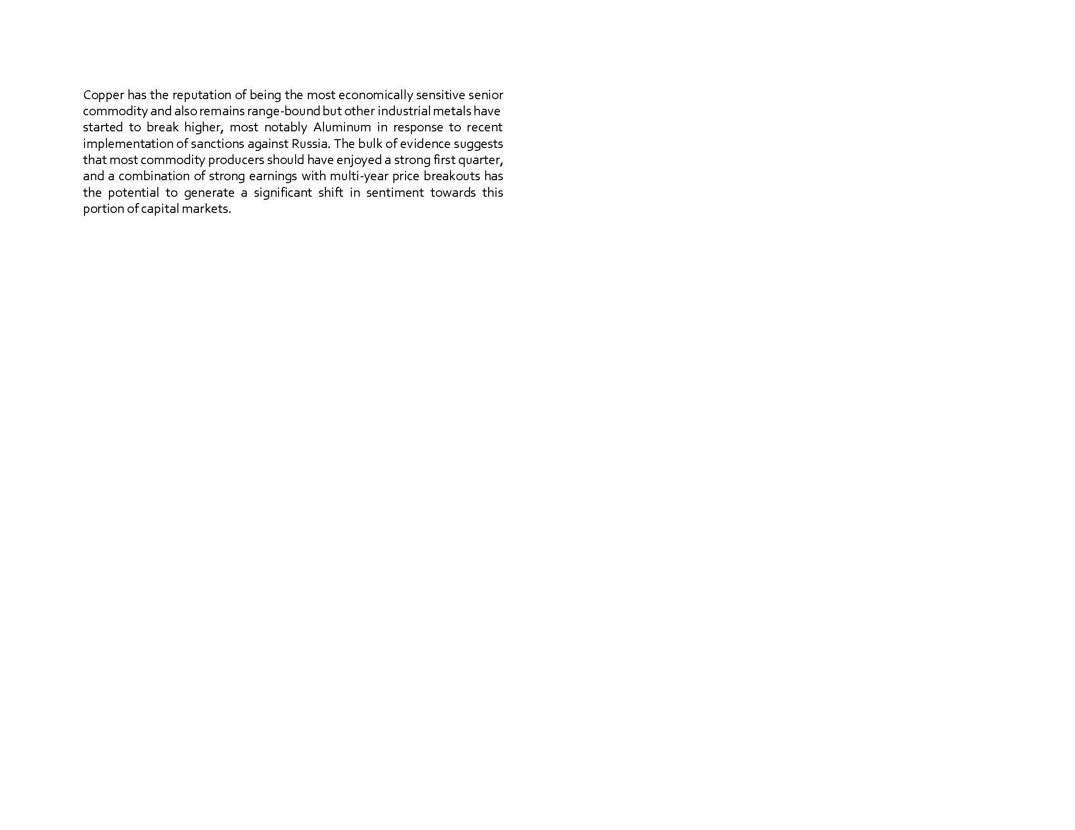 April 12_Marketfield Weekly Speculator_Page_03.jpg