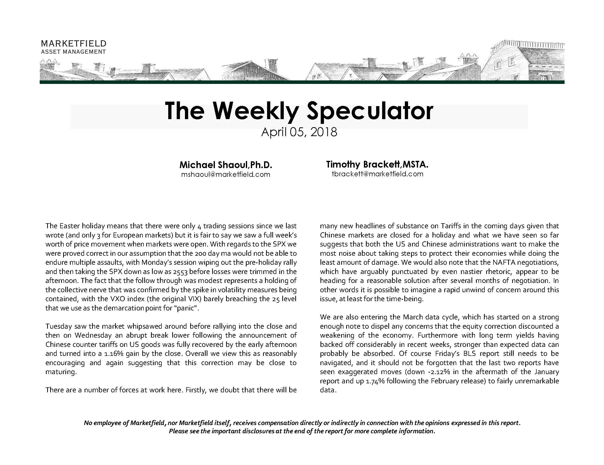 April 5_Marketfield Weekly Speculator_Page_01.jpg