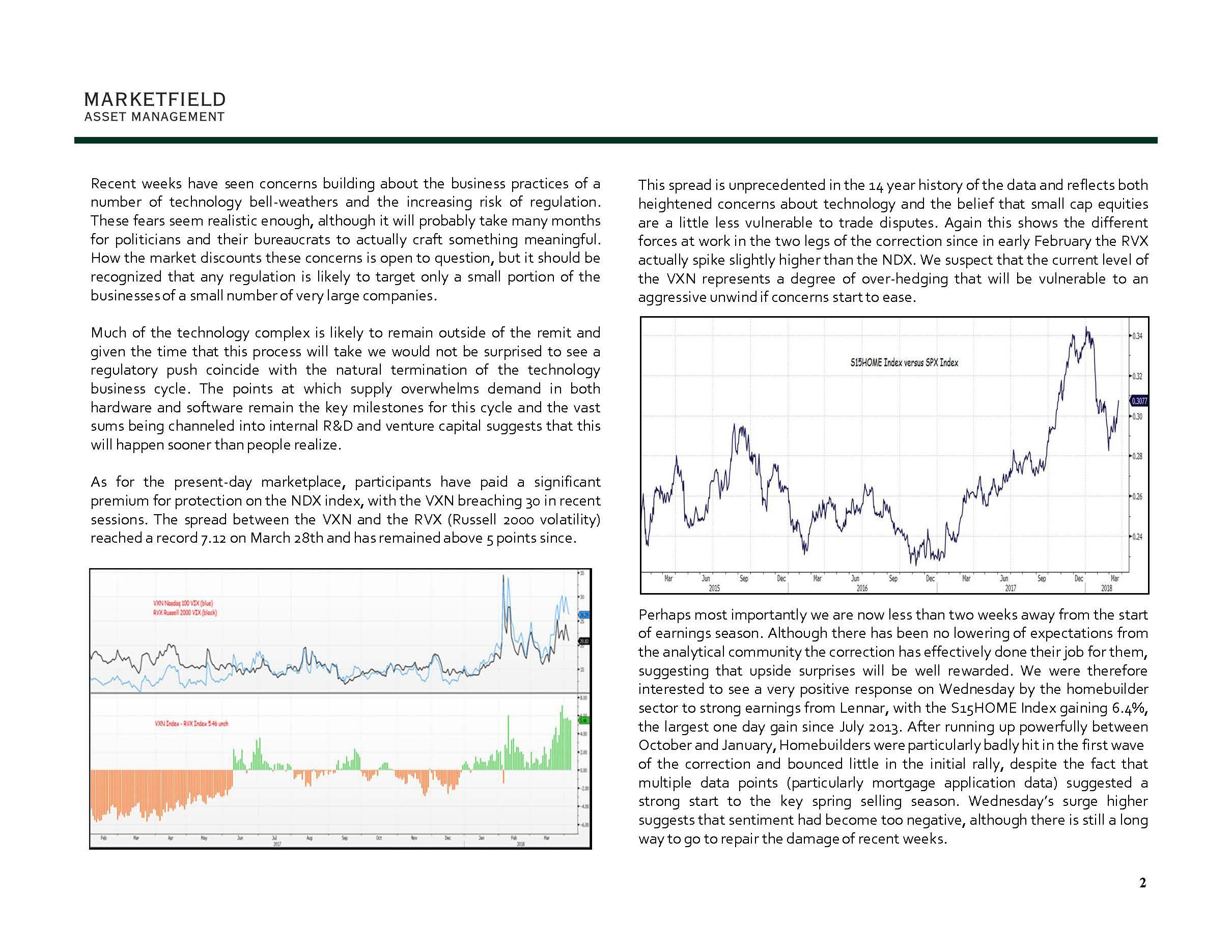 April 5_Marketfield Weekly Speculator_Page_02.jpg