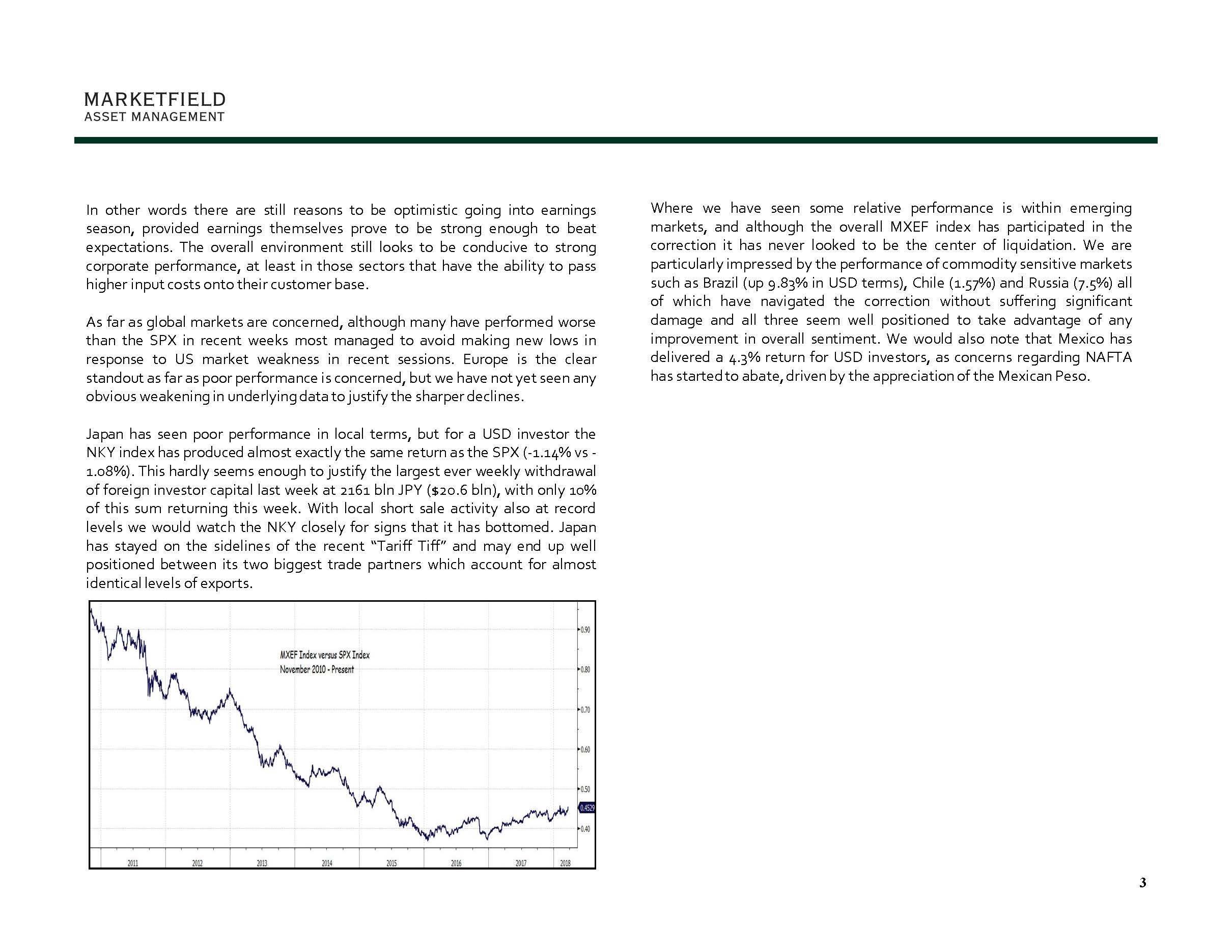 April 5_Marketfield Weekly Speculator_Page_03.jpg