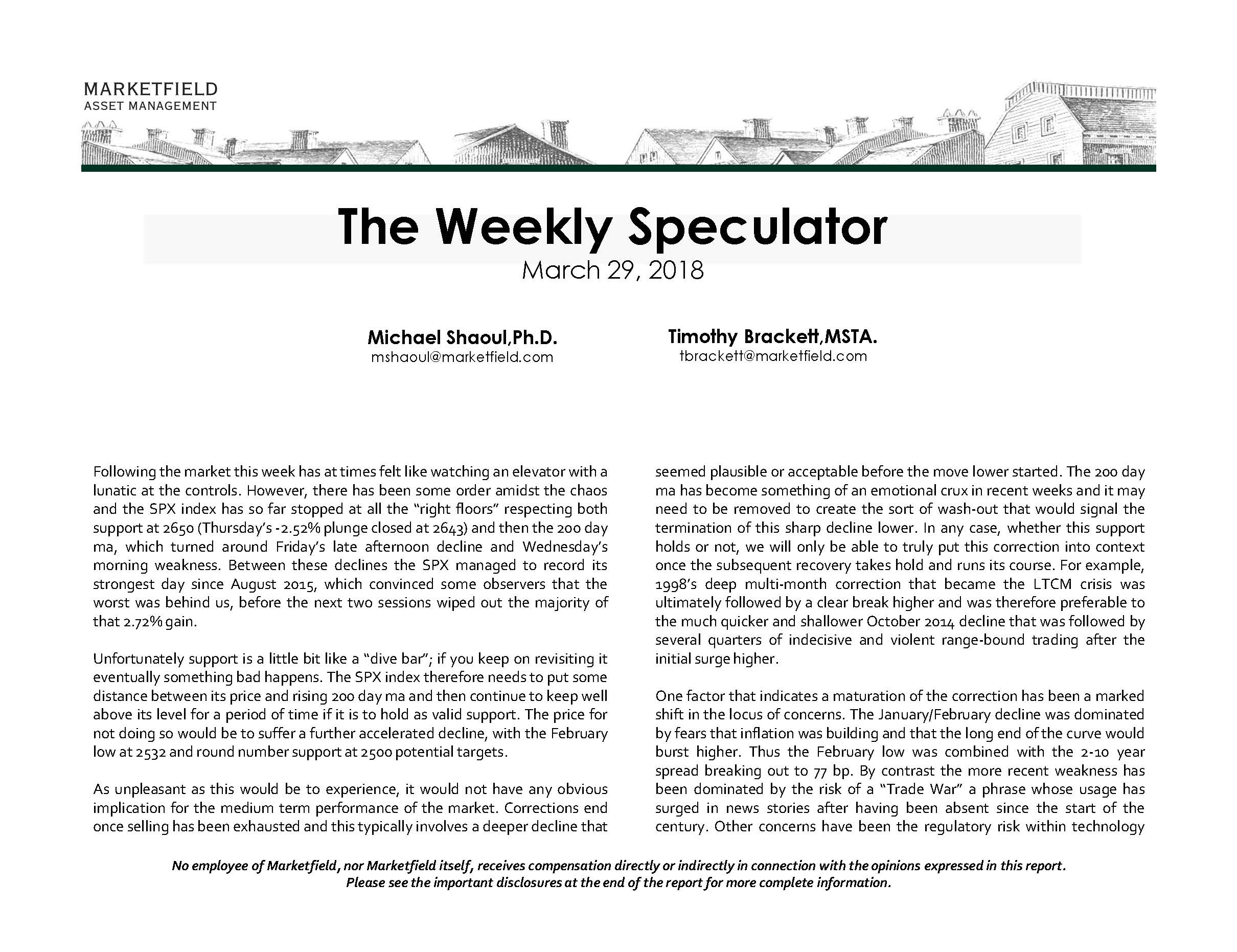 March 29_Marketfield Weekly Speculator_Page_01.jpg