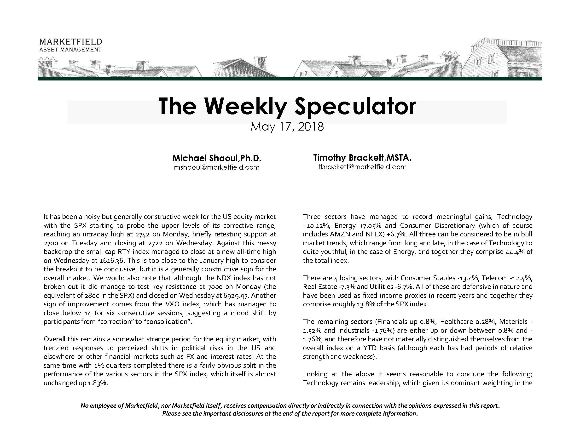 5-17-18_WeeklySepculator_Page_01.jpg