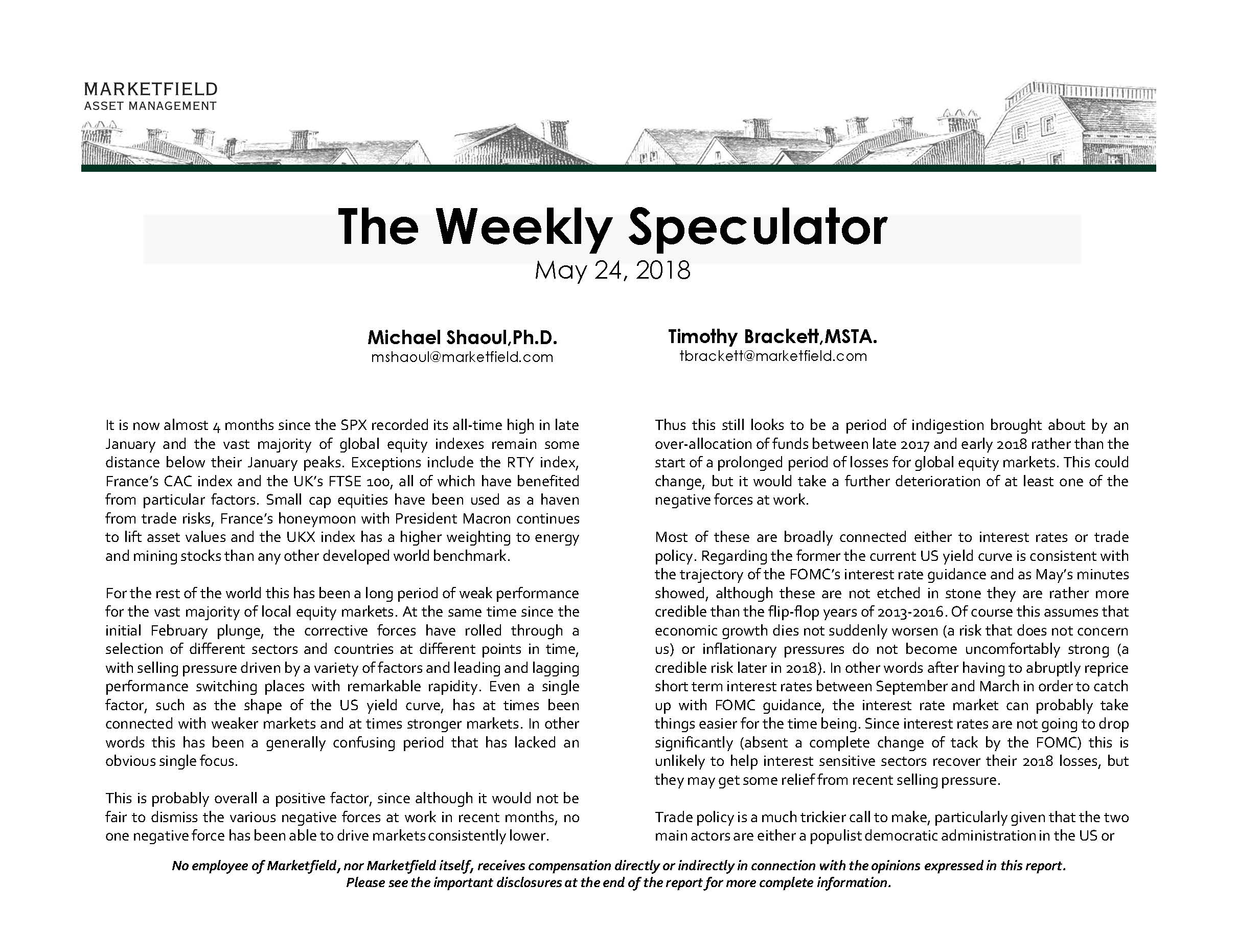 5-24-18_Weekly Speculator_Page_01.jpg