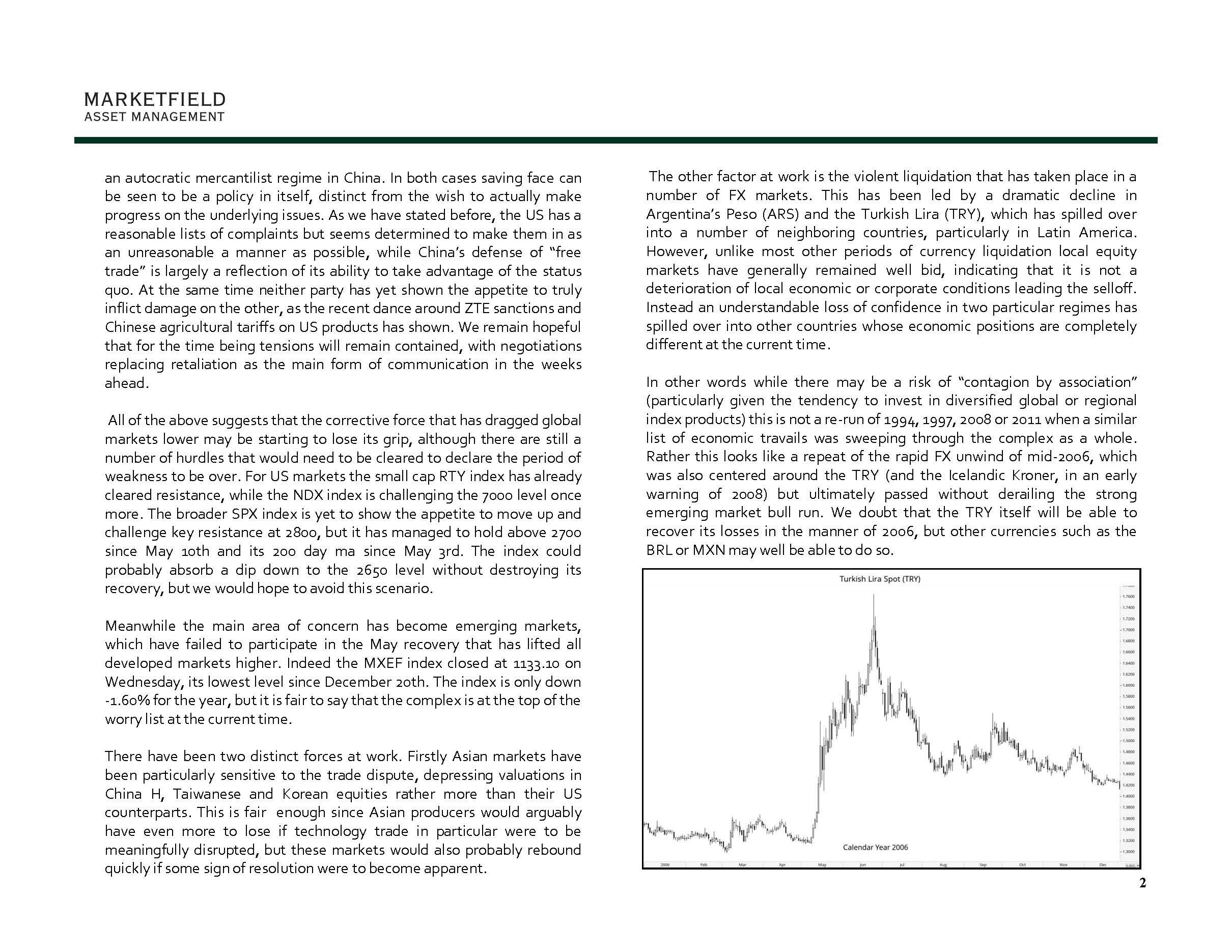 5-24-18_Weekly Speculator_Page_02.jpg