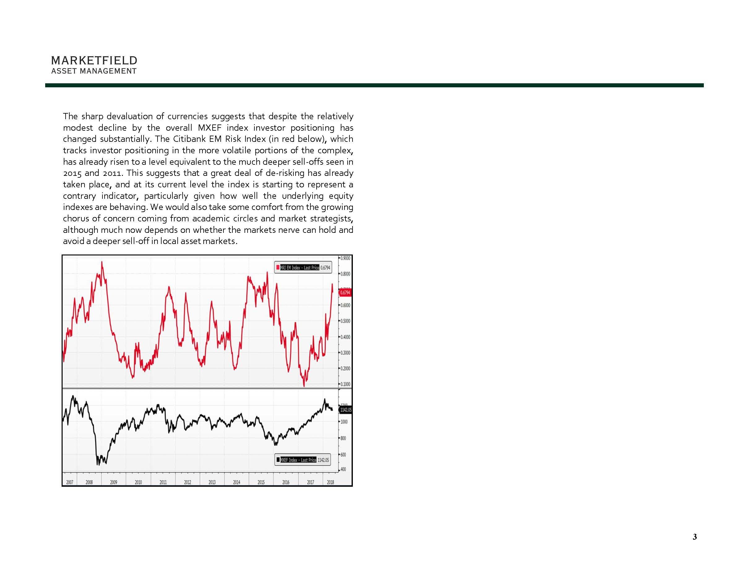 5-24-18_Weekly Speculator_Page_03.jpg