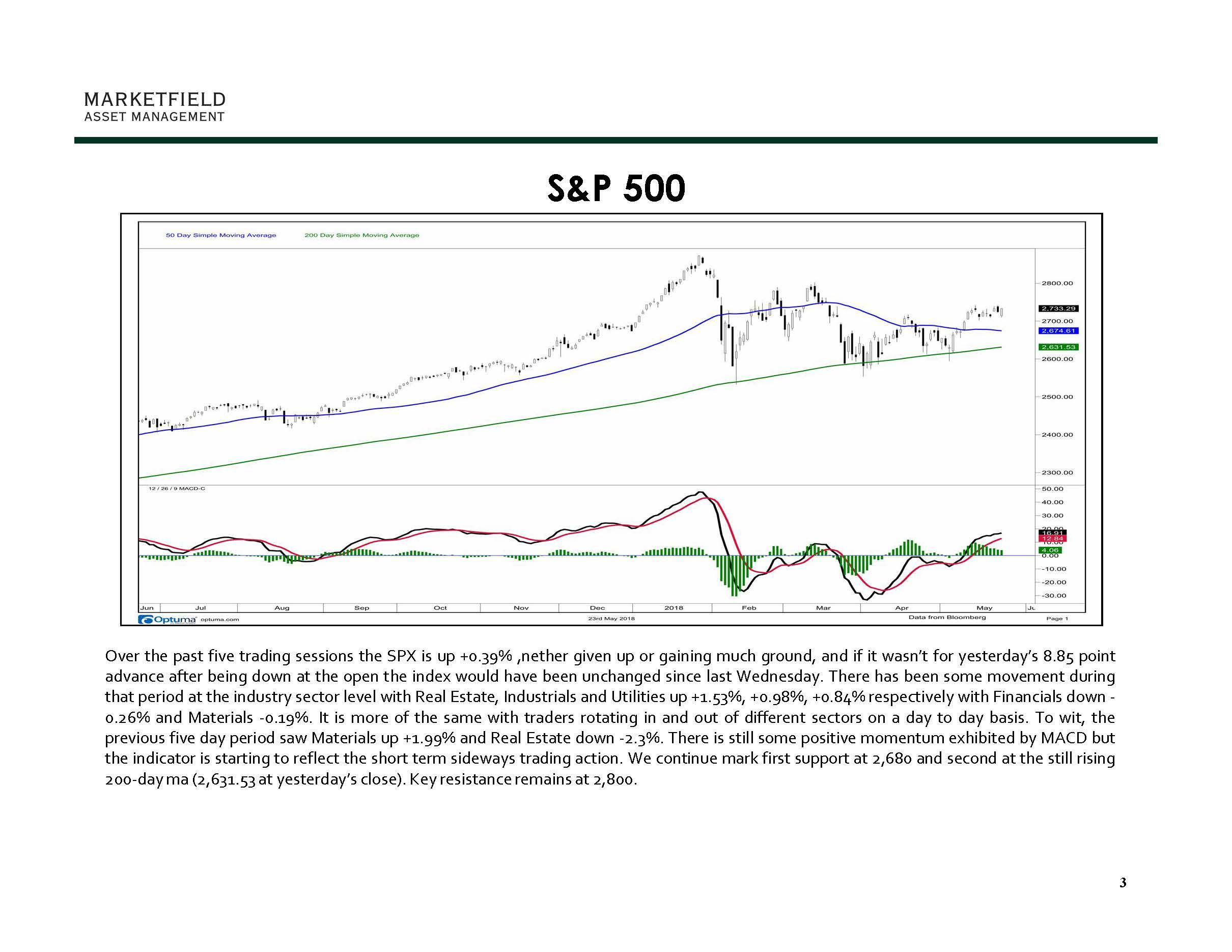 5-24-18_Weekly Speculator_Page_04.jpg