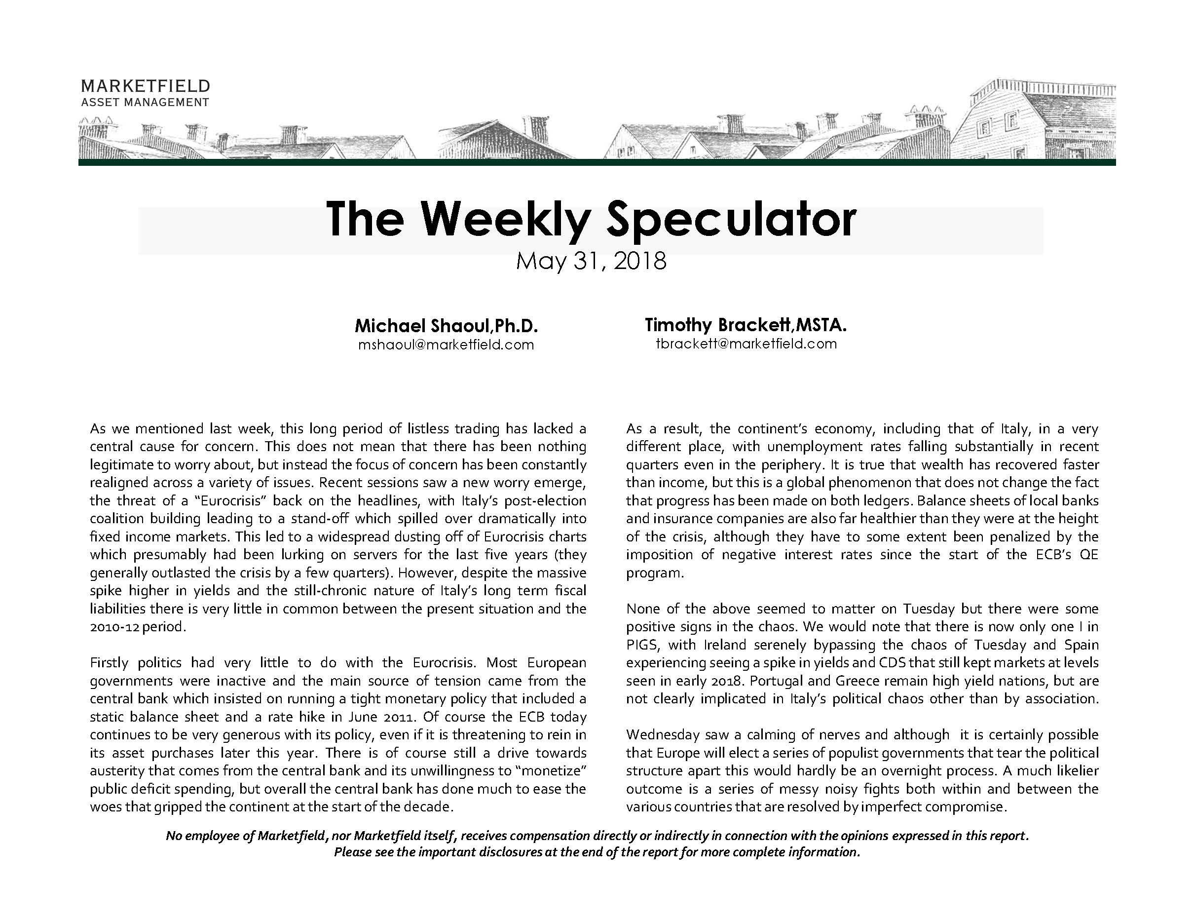 5-31-18_Weekly Speculator_Page_01.jpg