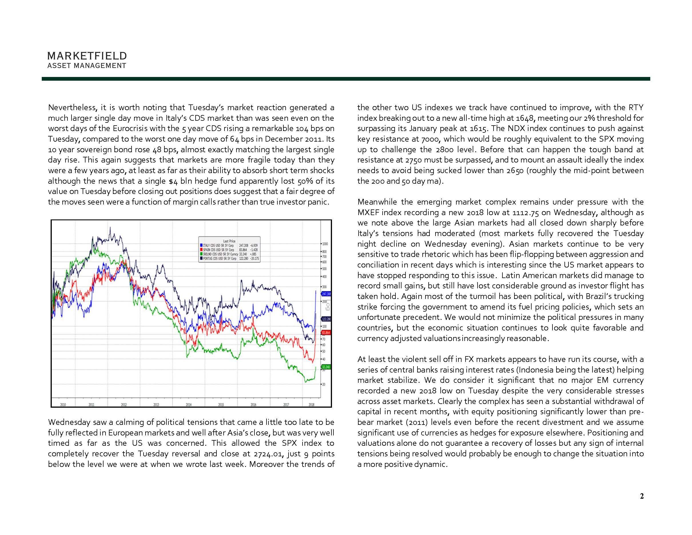 5-31-18_Weekly Speculator_Page_02.jpg