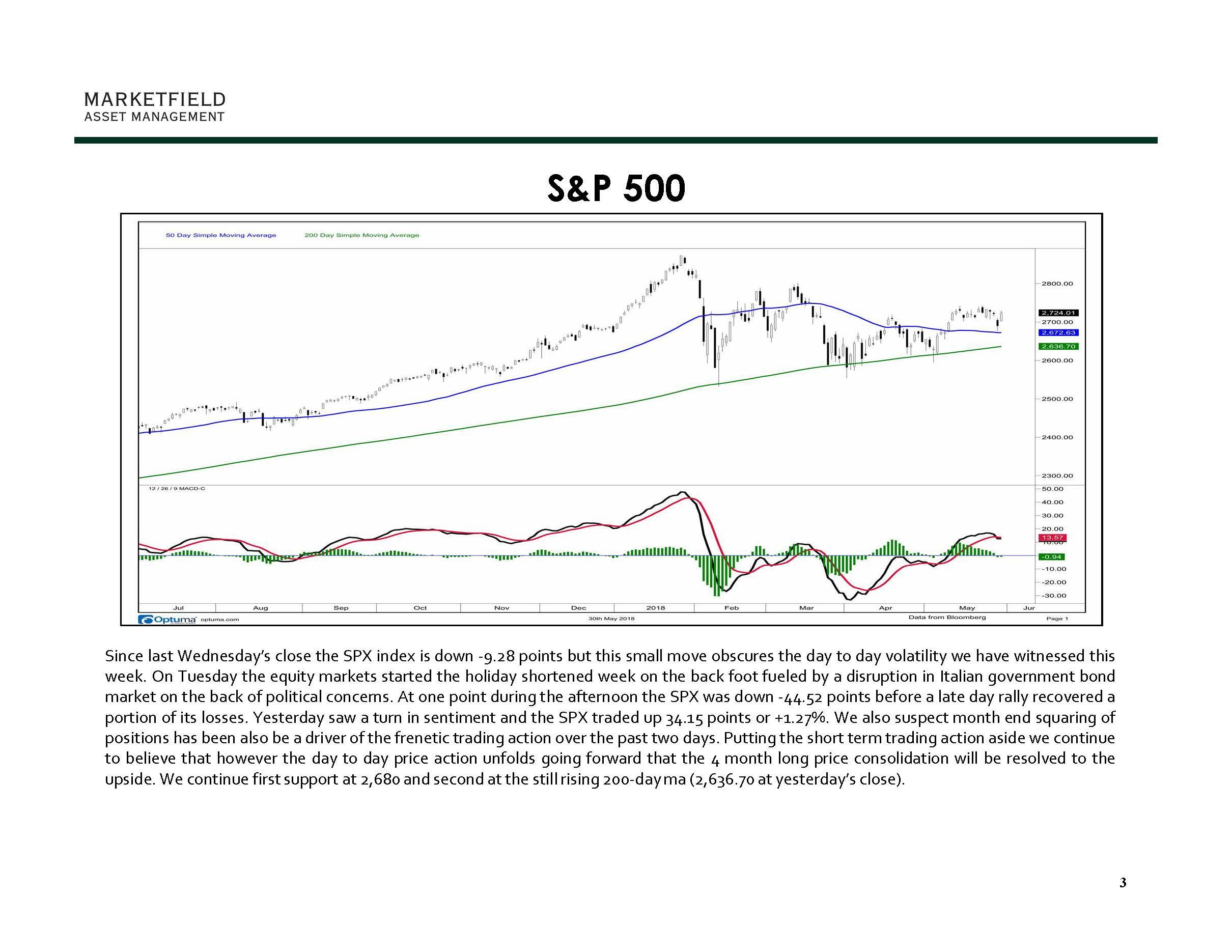 5-31-18_Weekly Speculator_Page_03.jpg