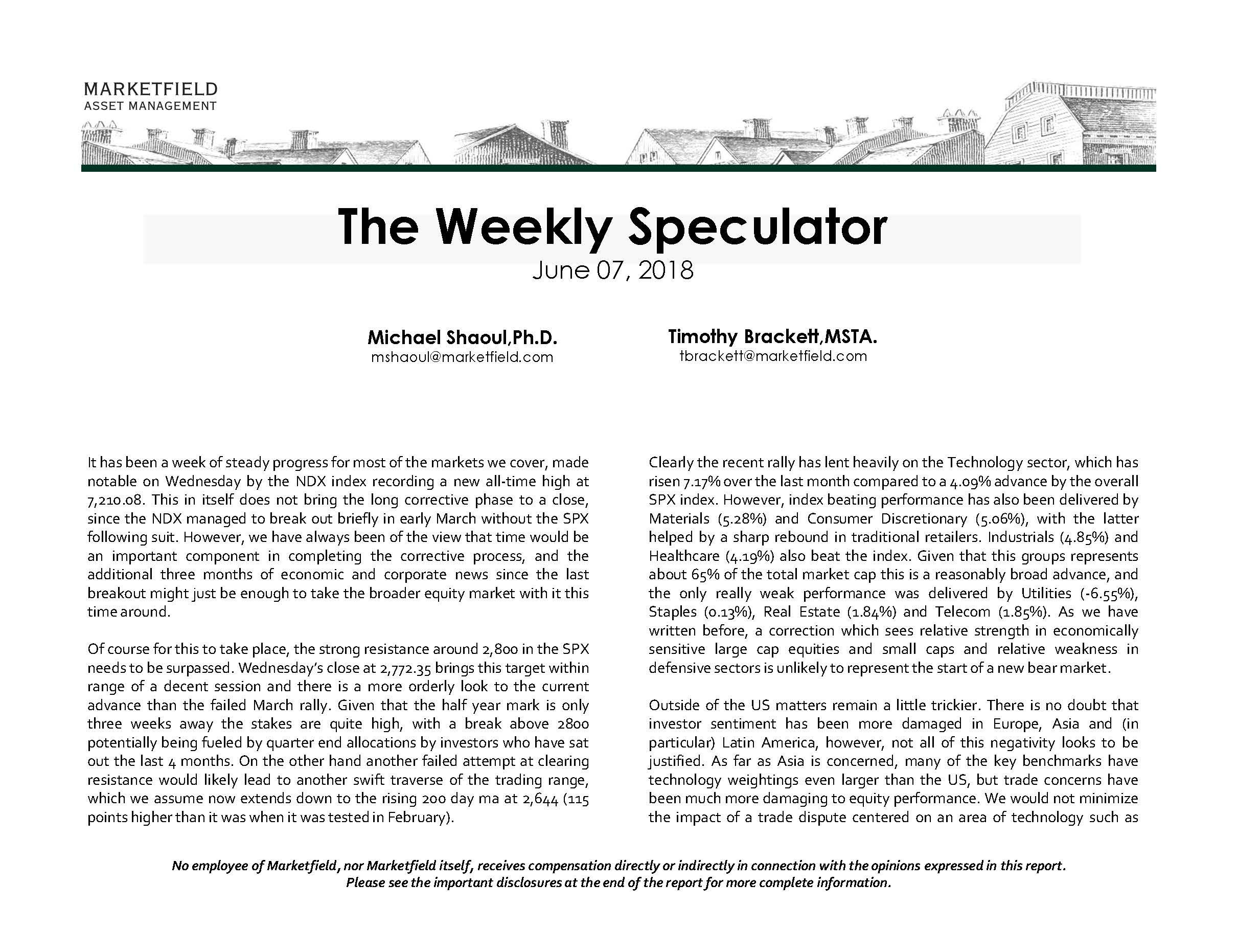 6-7-18_Weekly Speculator_Page_01.jpg