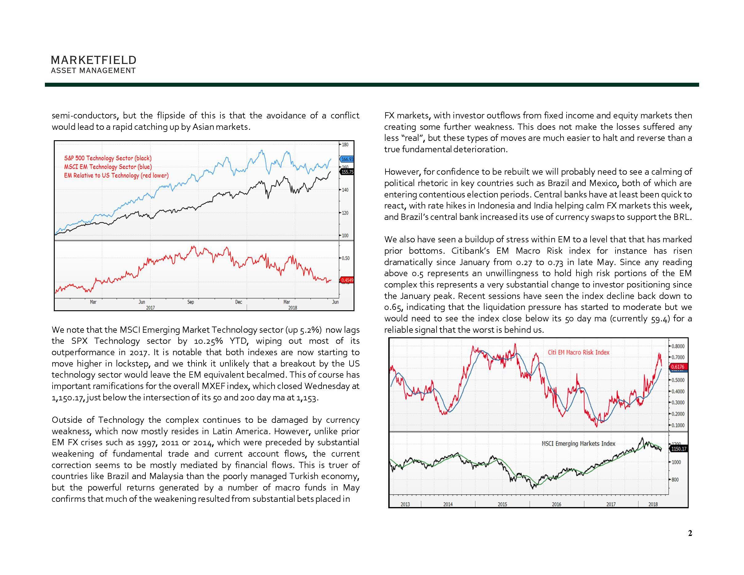 6-7-18_Weekly Speculator_Page_02.jpg