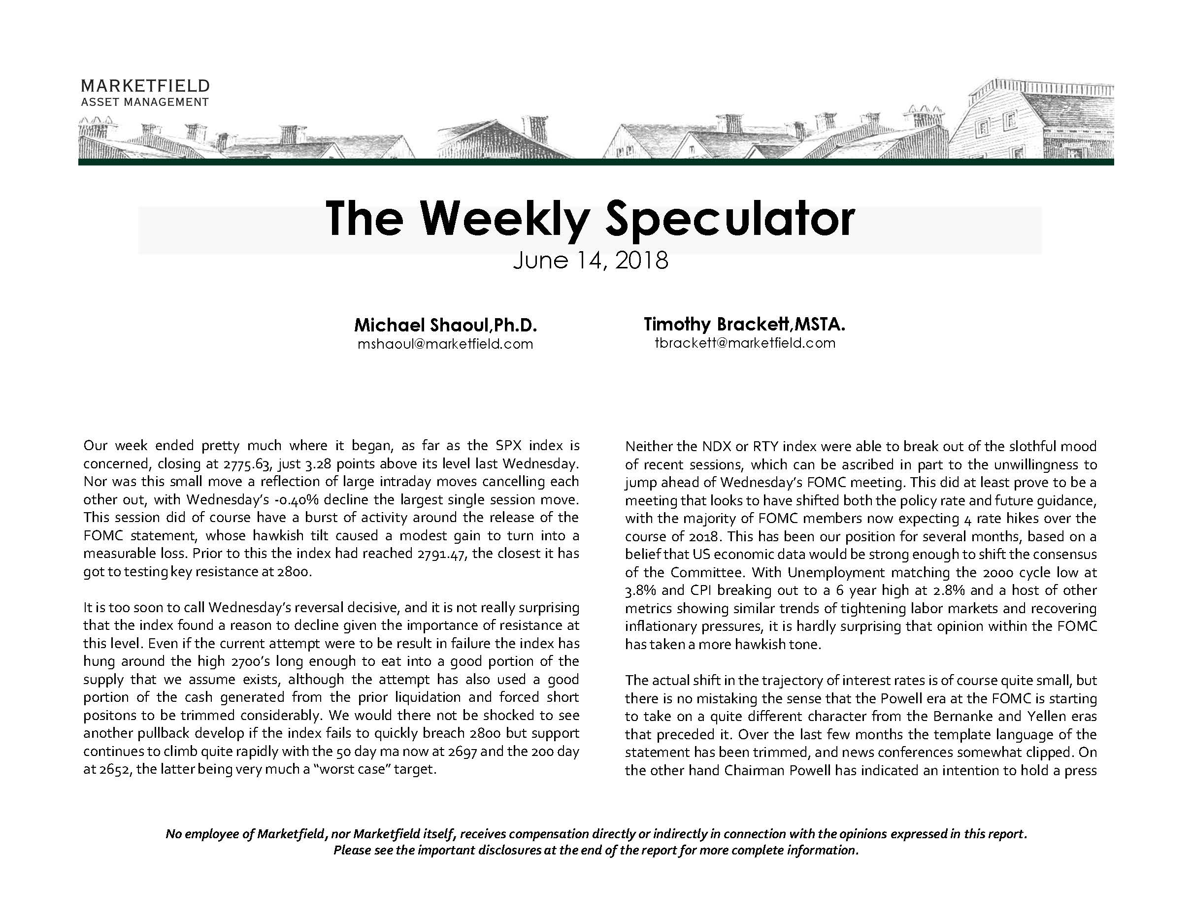 6-14-18_Weekly Speculator_Page_01.jpg