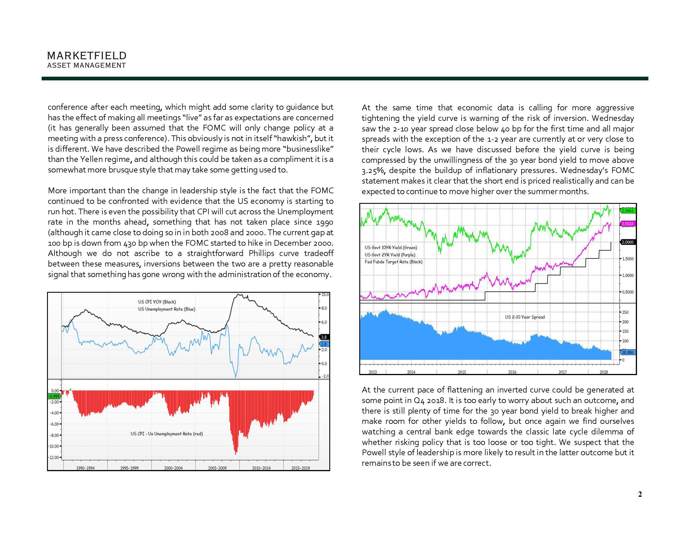 6-14-18_Weekly Speculator_Page_02.jpg