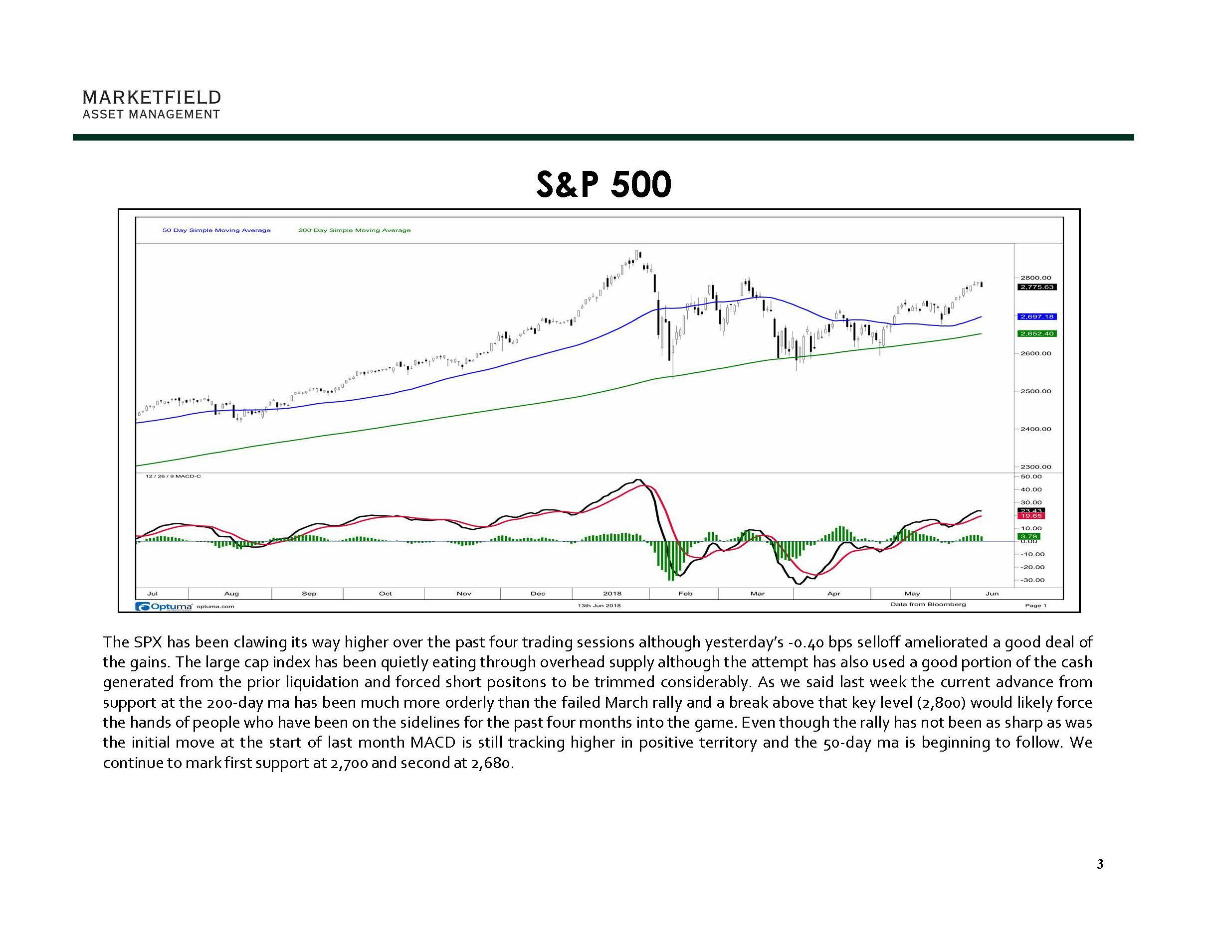6-14-18_Weekly Speculator_Page_03.jpg