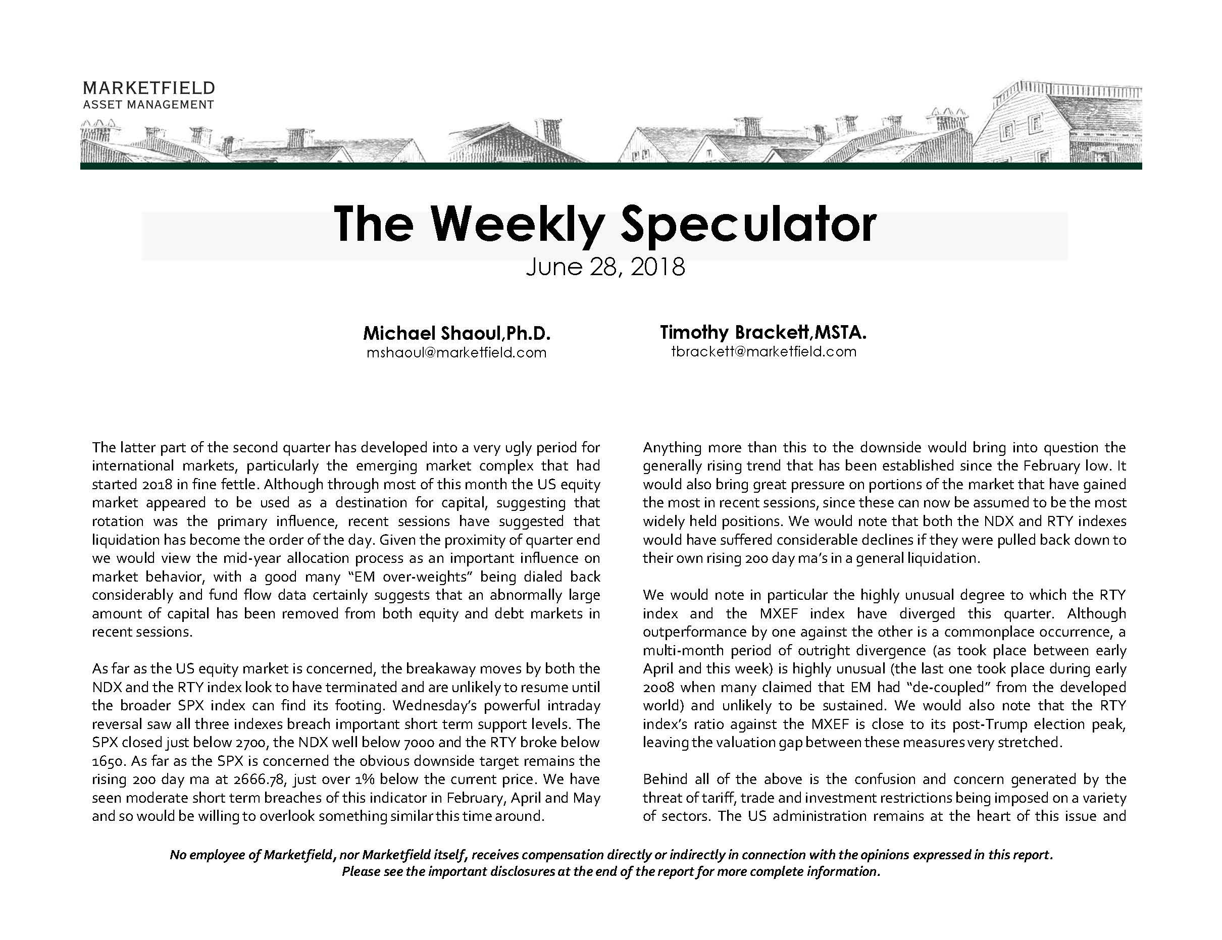 6-28-18_Weekly Speculator_Page_01.jpg