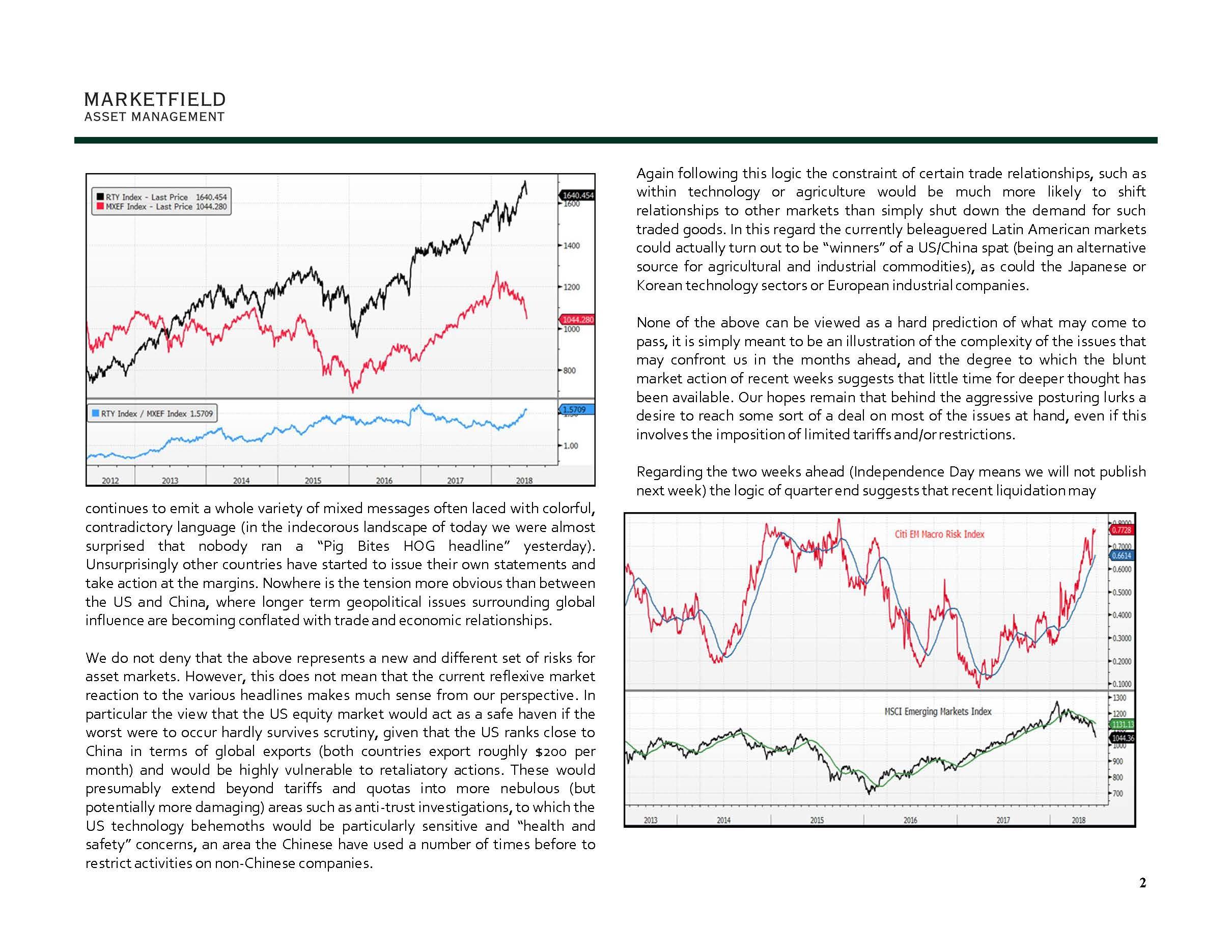 6-28-18_Weekly Speculator_Page_02.jpg