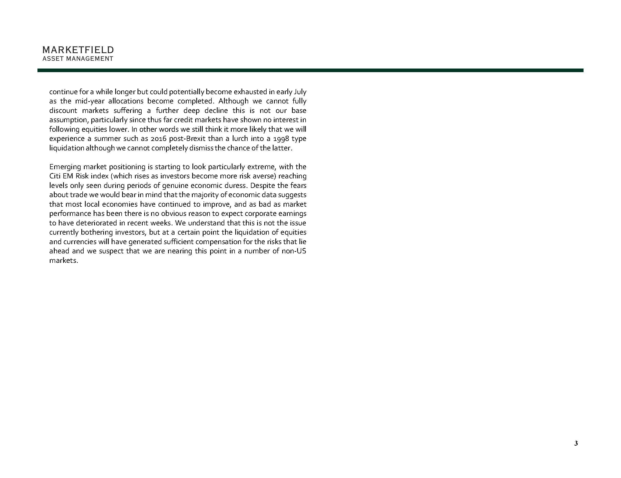 6-28-18_Weekly Speculator_Page_03.jpg