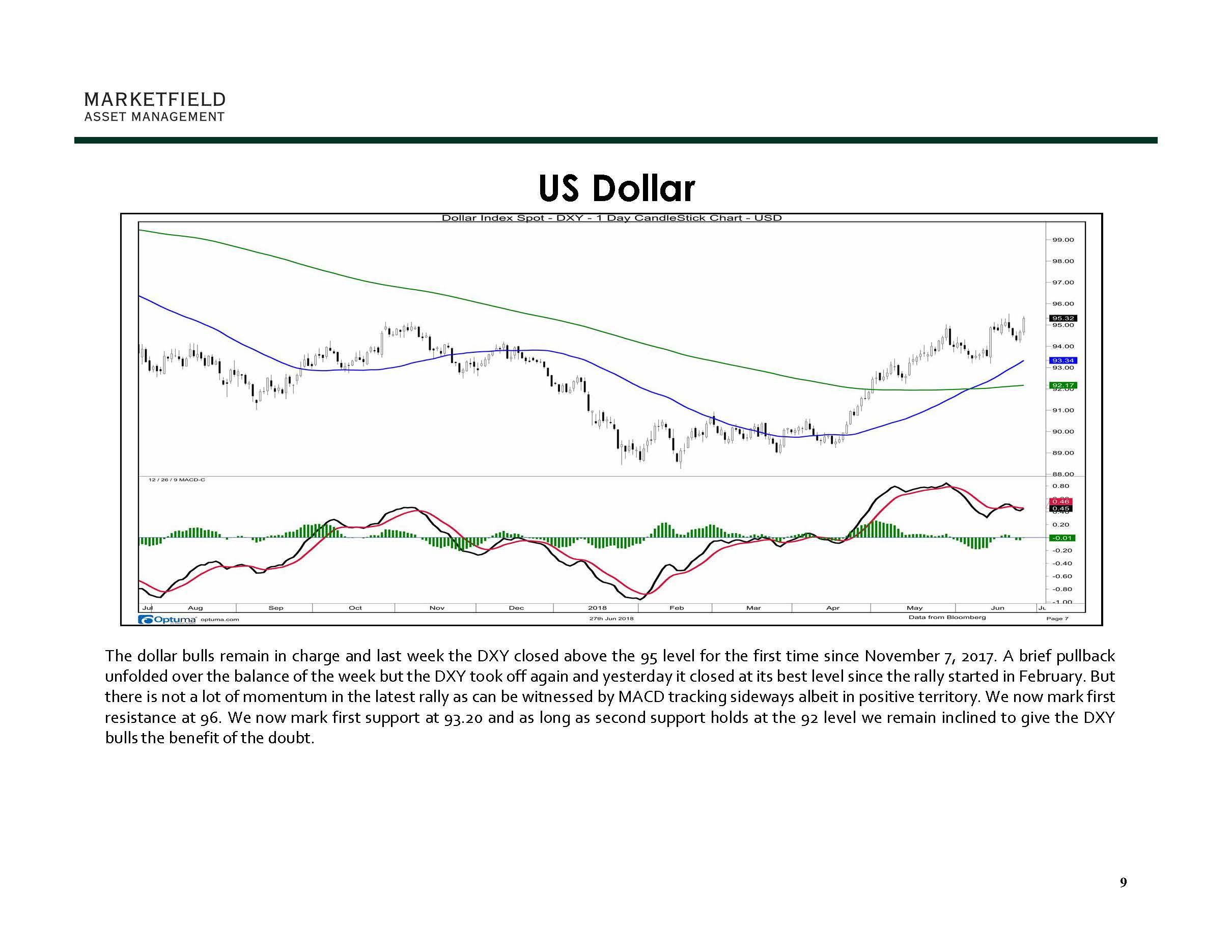 6-28-18_Weekly Speculator_Page_10.jpg